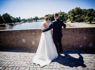 foto svatba, Havířský kostelík, Poděbrady, foto u Labe, nymburk, svatební fotograf-3792