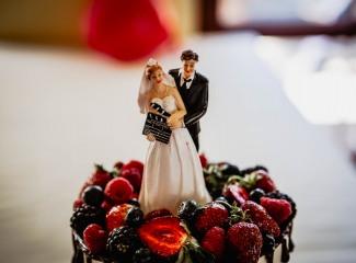 foto svatba, Havířský kostelík, Poděbrady, foto u Labe, nymburk, svatební fotograf-3823