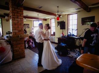 foto svatba, Havířský kostelík, Poděbrady, foto u Labe, nymburk, svatební fotograf-3895