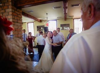 foto svatba, Havířský kostelík, Poděbrady, foto u Labe, nymburk, svatební fotograf-3926