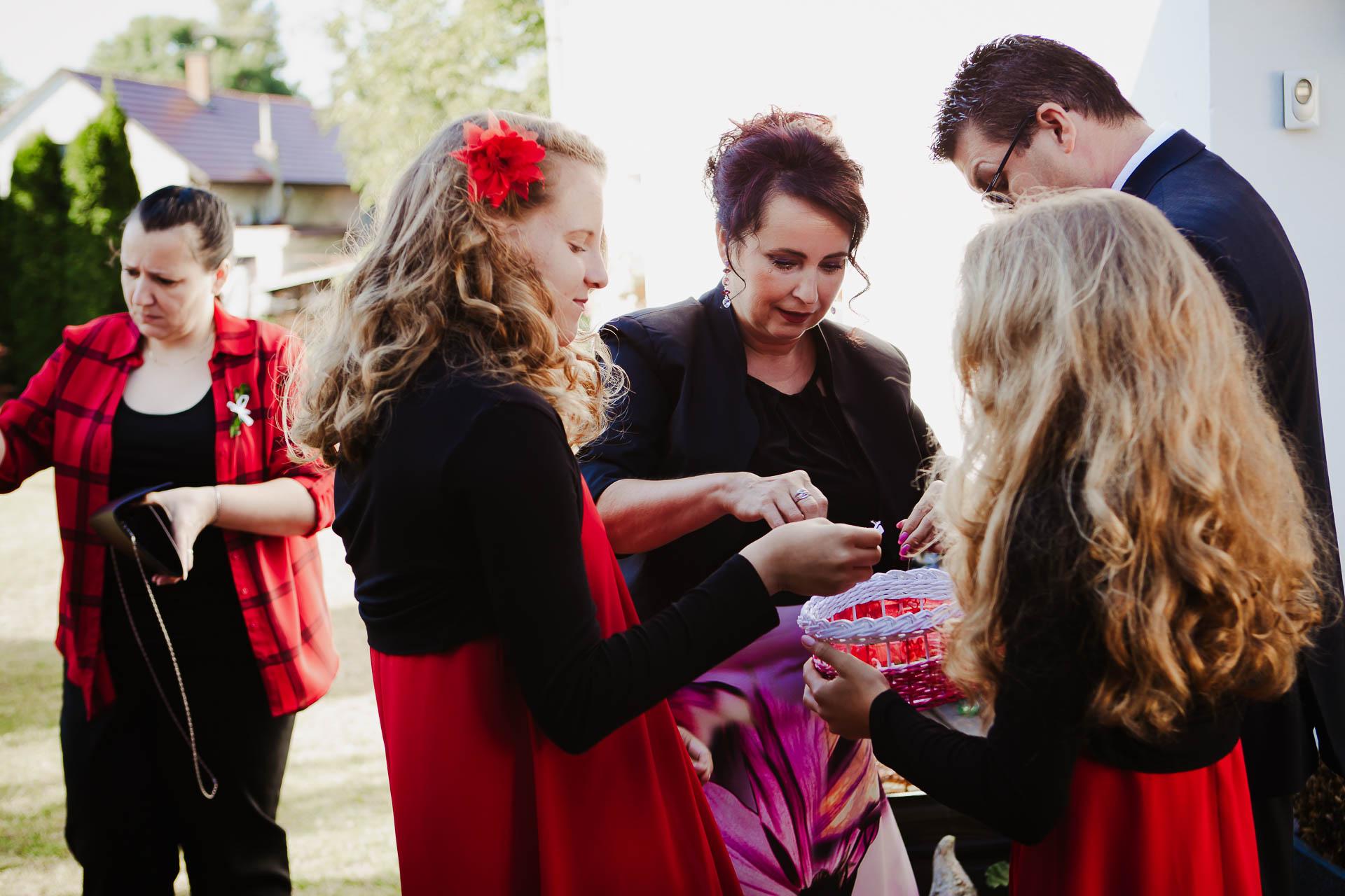 foto svatba, Havířský kostelík, Poděbrady, foto u Labe, nymburk, svatební fotograf-2258