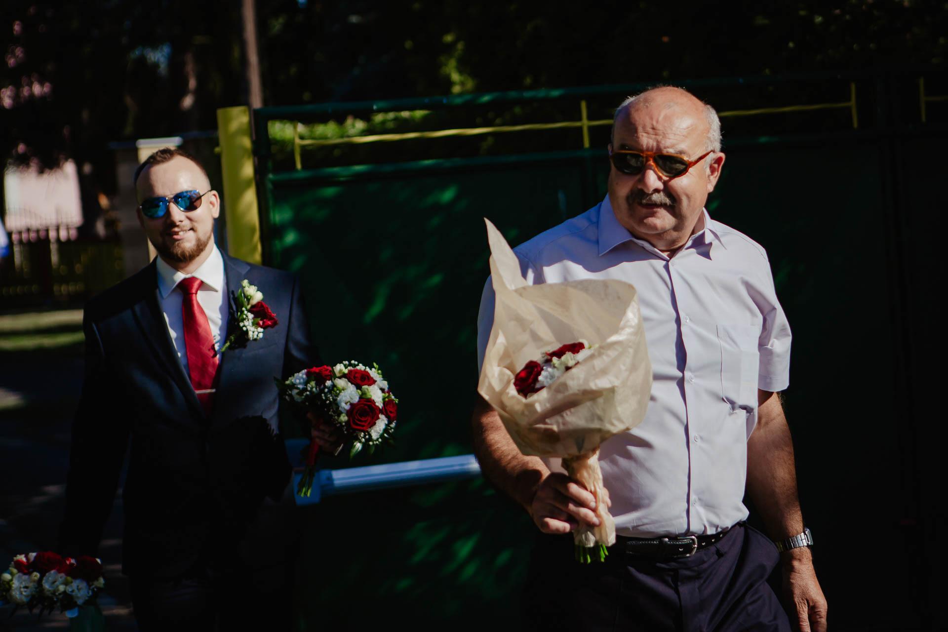 foto svatba, Havířský kostelík, Poděbrady, foto u Labe, nymburk, svatební fotograf-2262