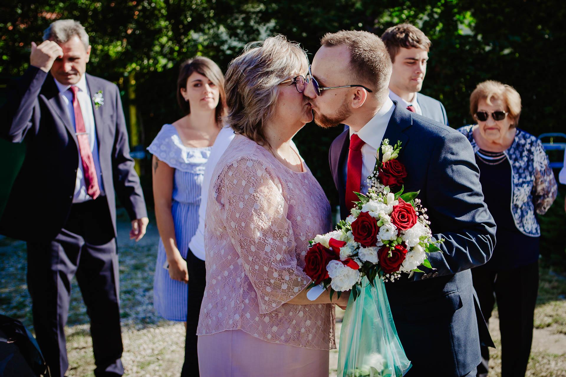 foto svatba, Havířský kostelík, Poděbrady, foto u Labe, nymburk, svatební fotograf-2285