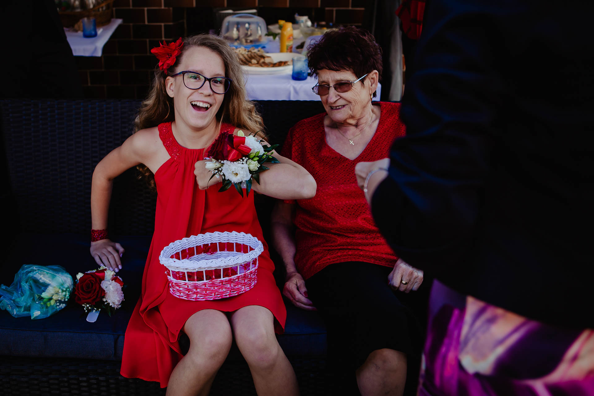 foto svatba, Havířský kostelík, Poděbrady, foto u Labe, nymburk, svatební fotograf-2301