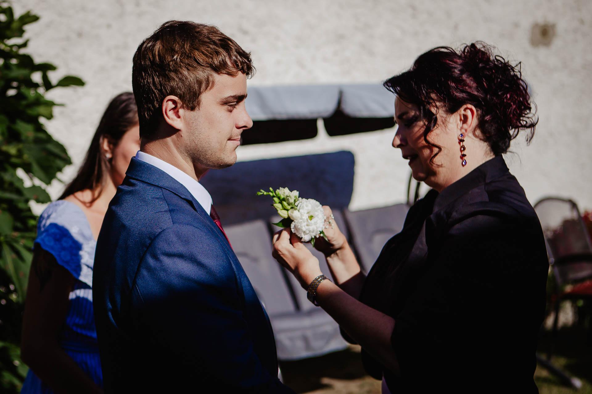 foto svatba, Havířský kostelík, Poděbrady, foto u Labe, nymburk, svatební fotograf-2307