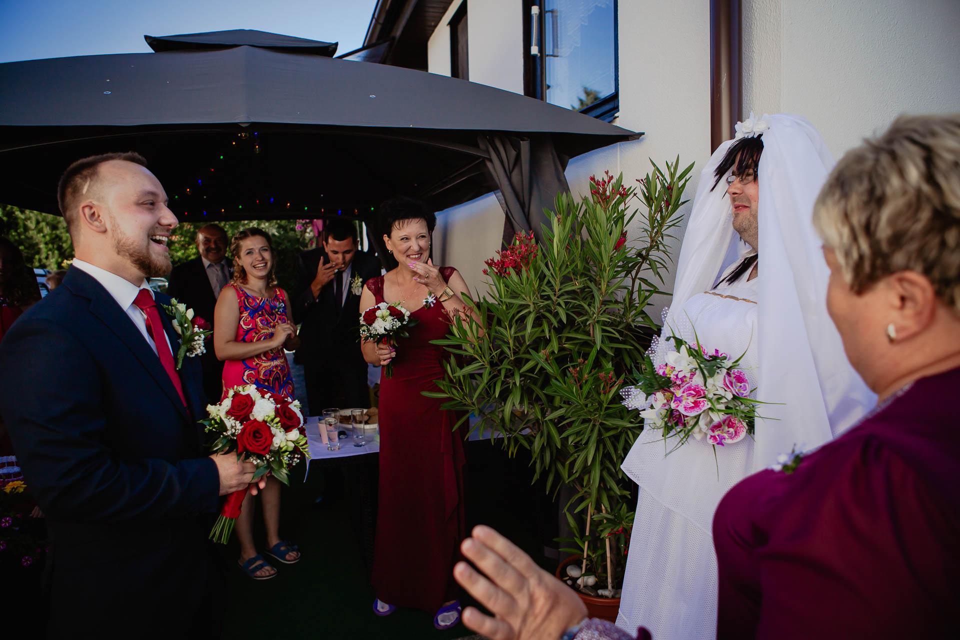 foto svatba, Havířský kostelík, Poděbrady, foto u Labe, nymburk, svatební fotograf-2344