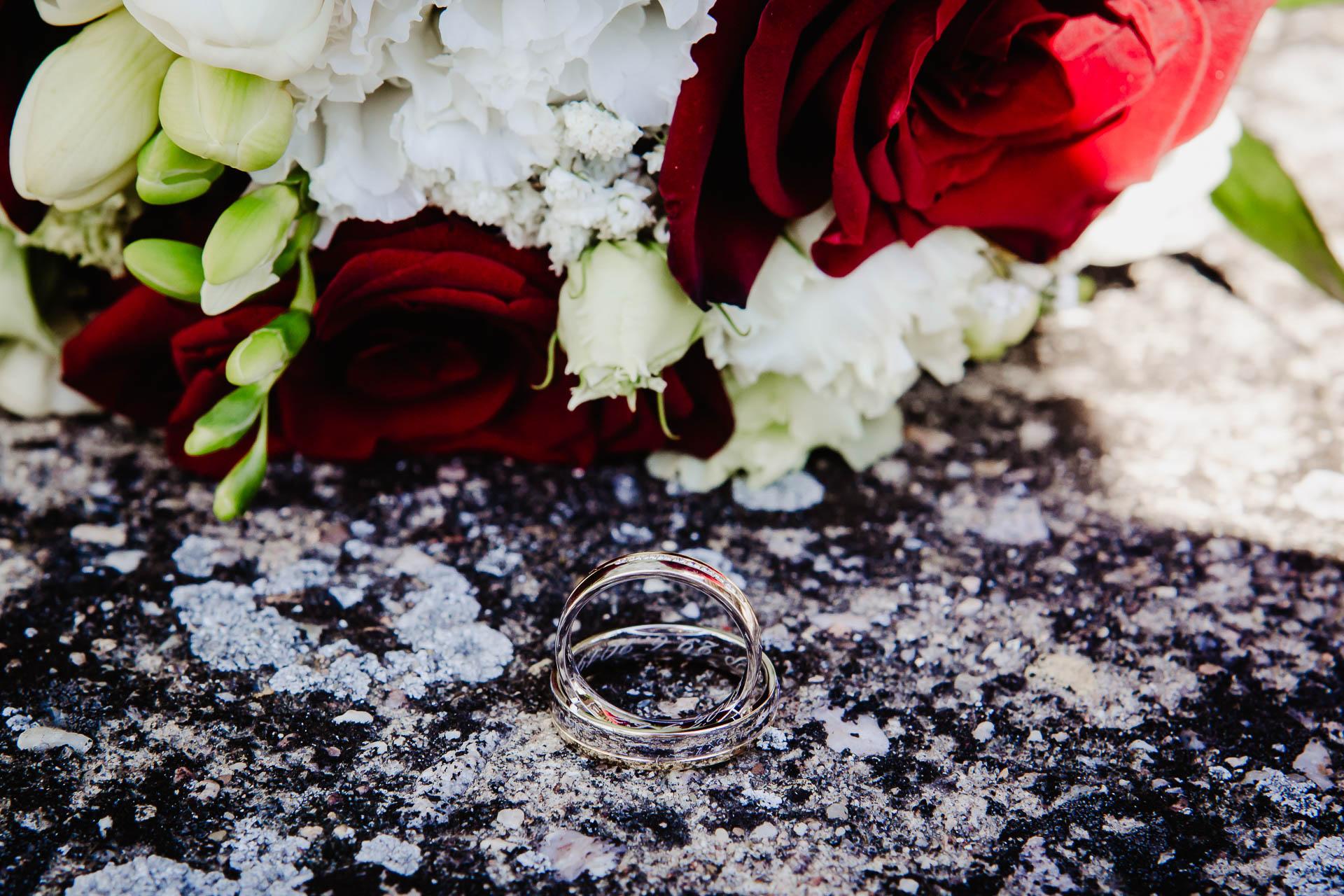 foto svatba, Havířský kostelík, Poděbrady, foto u Labe, nymburk, svatební fotograf-2379