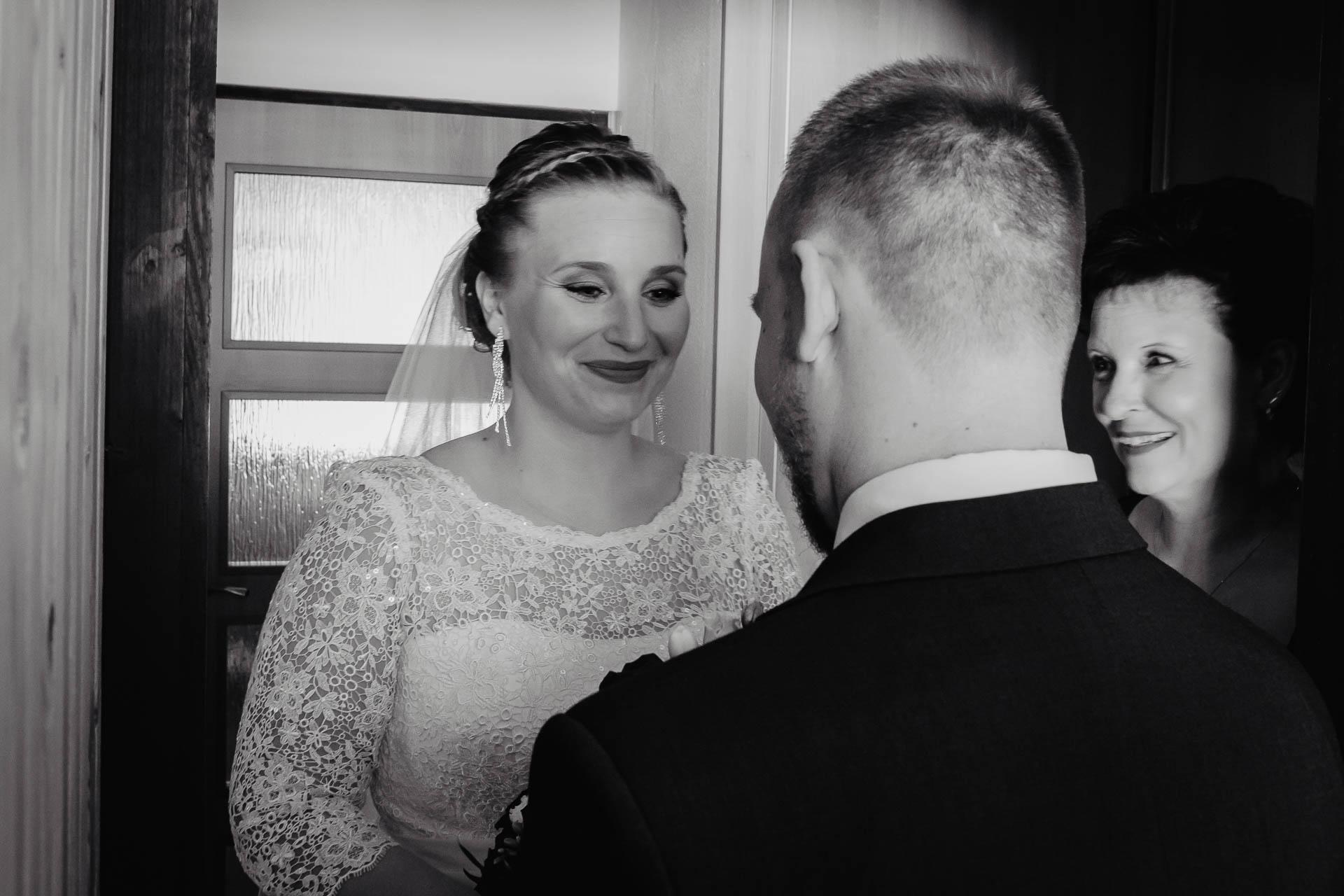 foto svatba, Havířský kostelík, Poděbrady, foto u Labe, nymburk, svatební fotograf-2389