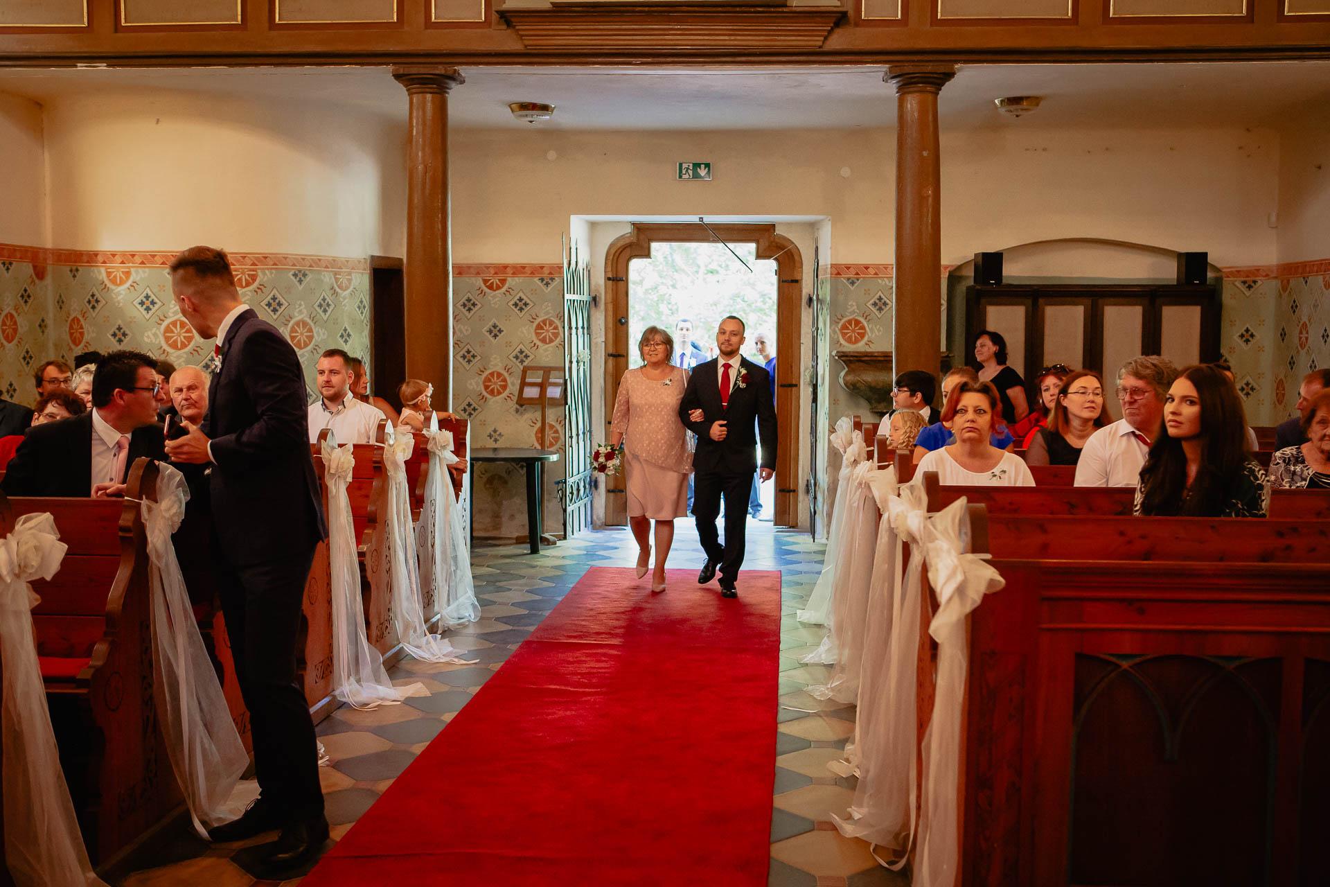 foto svatba, Havířský kostelík, Poděbrady, foto u Labe, nymburk, svatební fotograf-2487