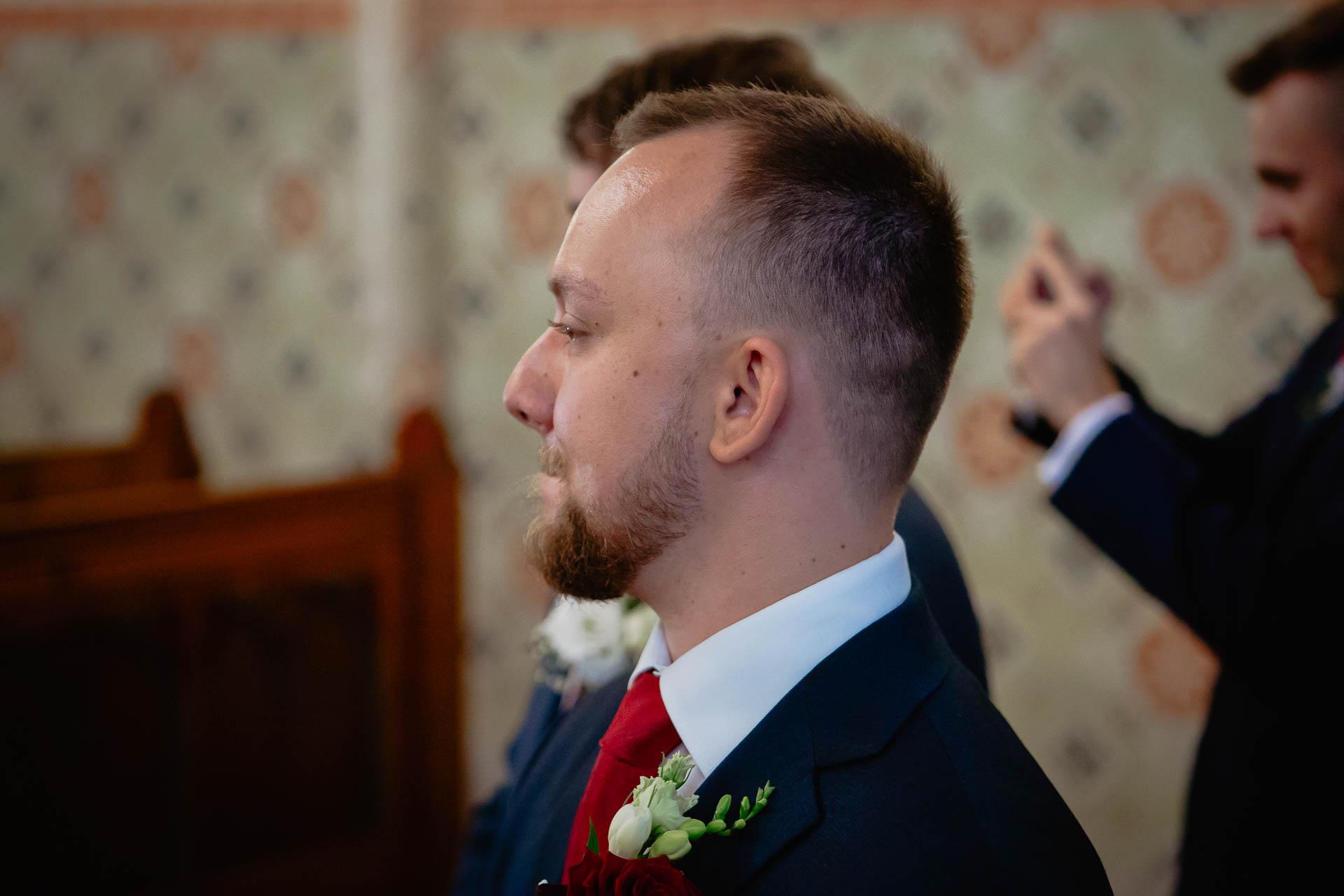 foto svatba, Havířský kostelík, Poděbrady, foto u Labe, nymburk, svatební fotograf-2508