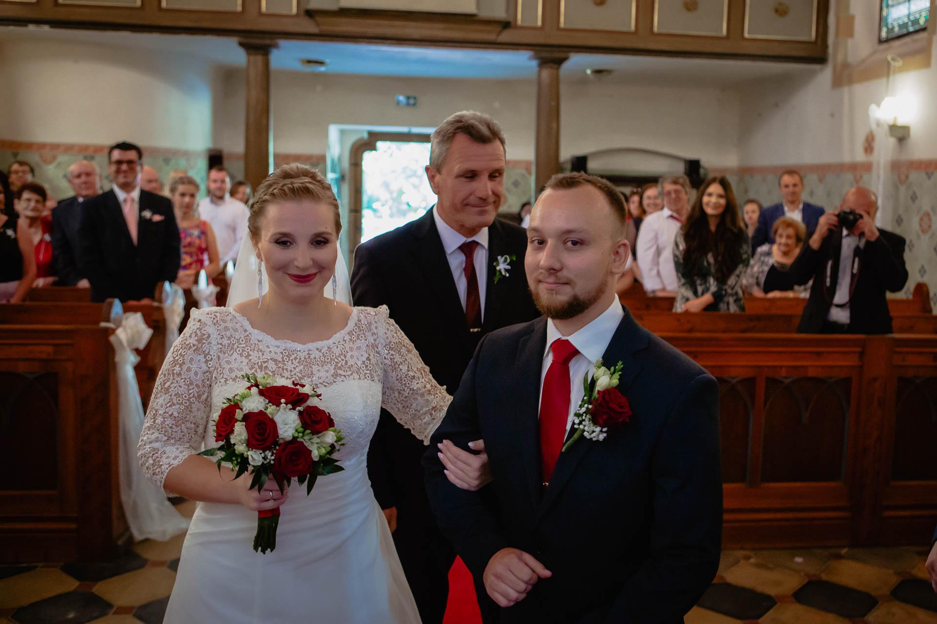 foto svatba, Havířský kostelík, Poděbrady, foto u Labe, nymburk, svatební fotograf-2518