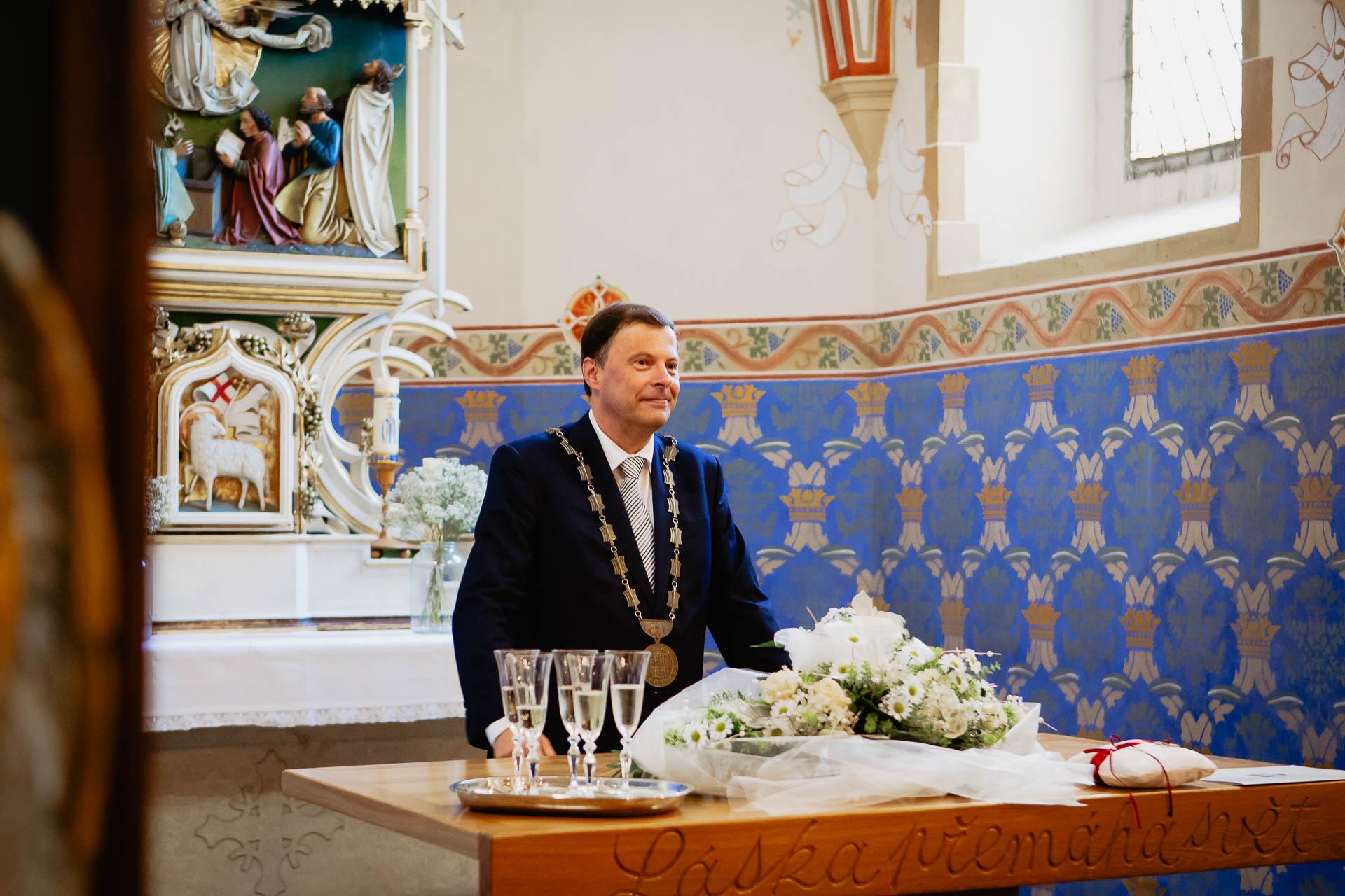 foto svatba, Havířský kostelík, Poděbrady, foto u Labe, nymburk, svatební fotograf-2520