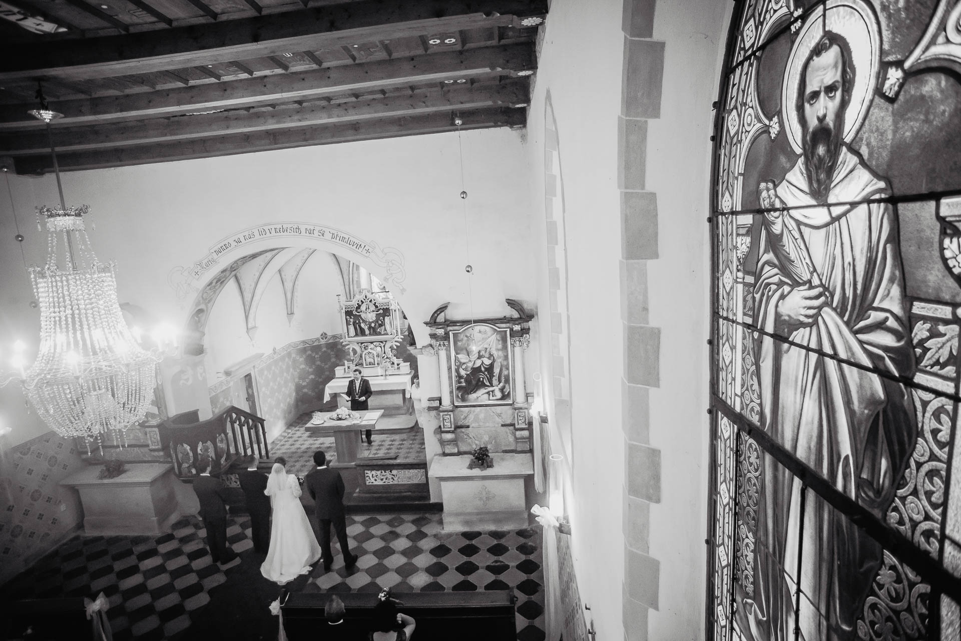foto svatba, Havířský kostelík, Poděbrady, foto u Labe, nymburk, svatební fotograf-2531
