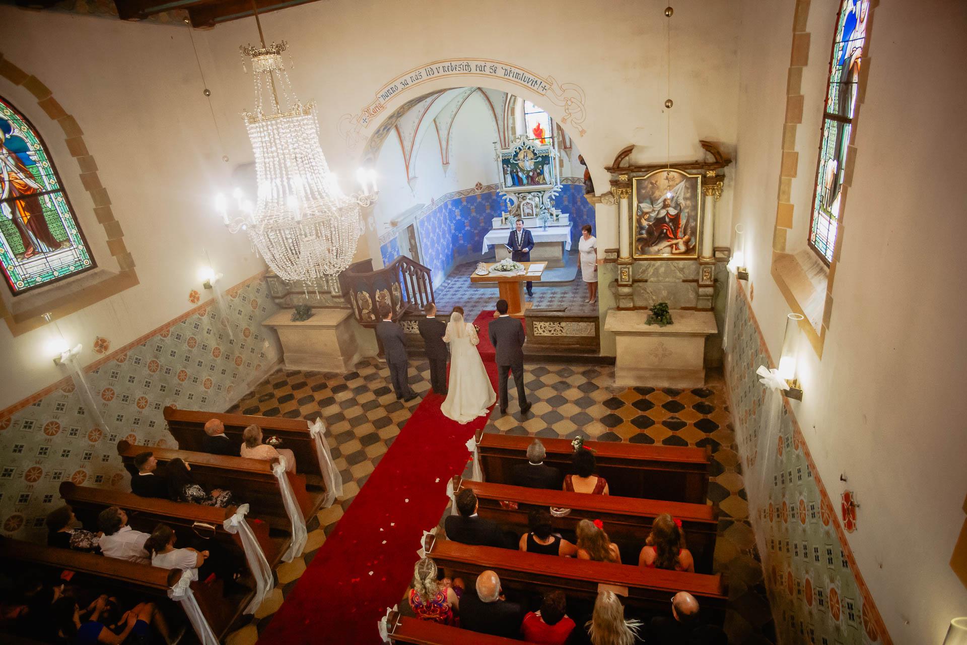 foto svatba, Havířský kostelík, Poděbrady, foto u Labe, nymburk, svatební fotograf-2535