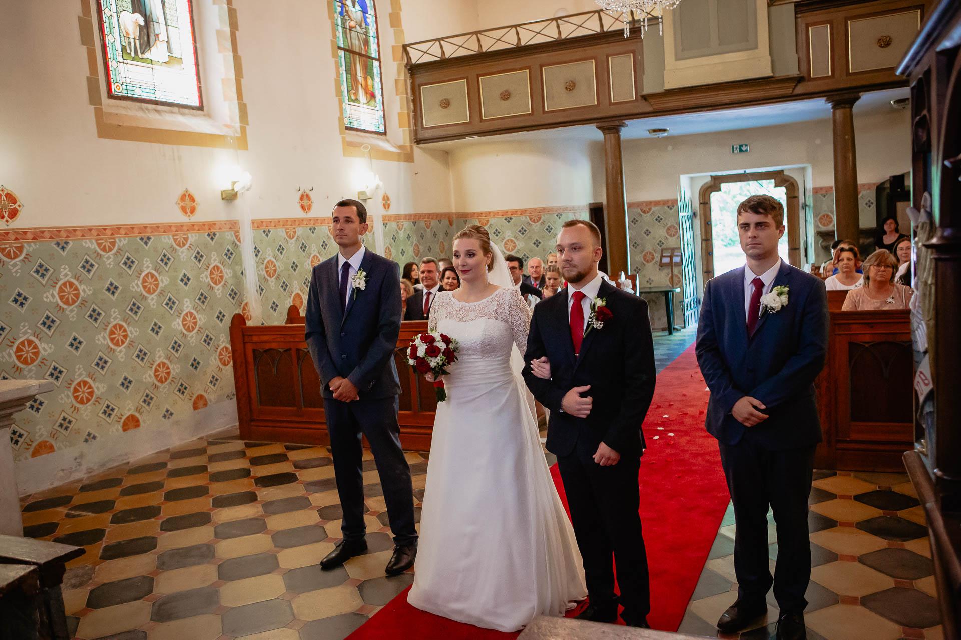 foto svatba, Havířský kostelík, Poděbrady, foto u Labe, nymburk, svatební fotograf-2542