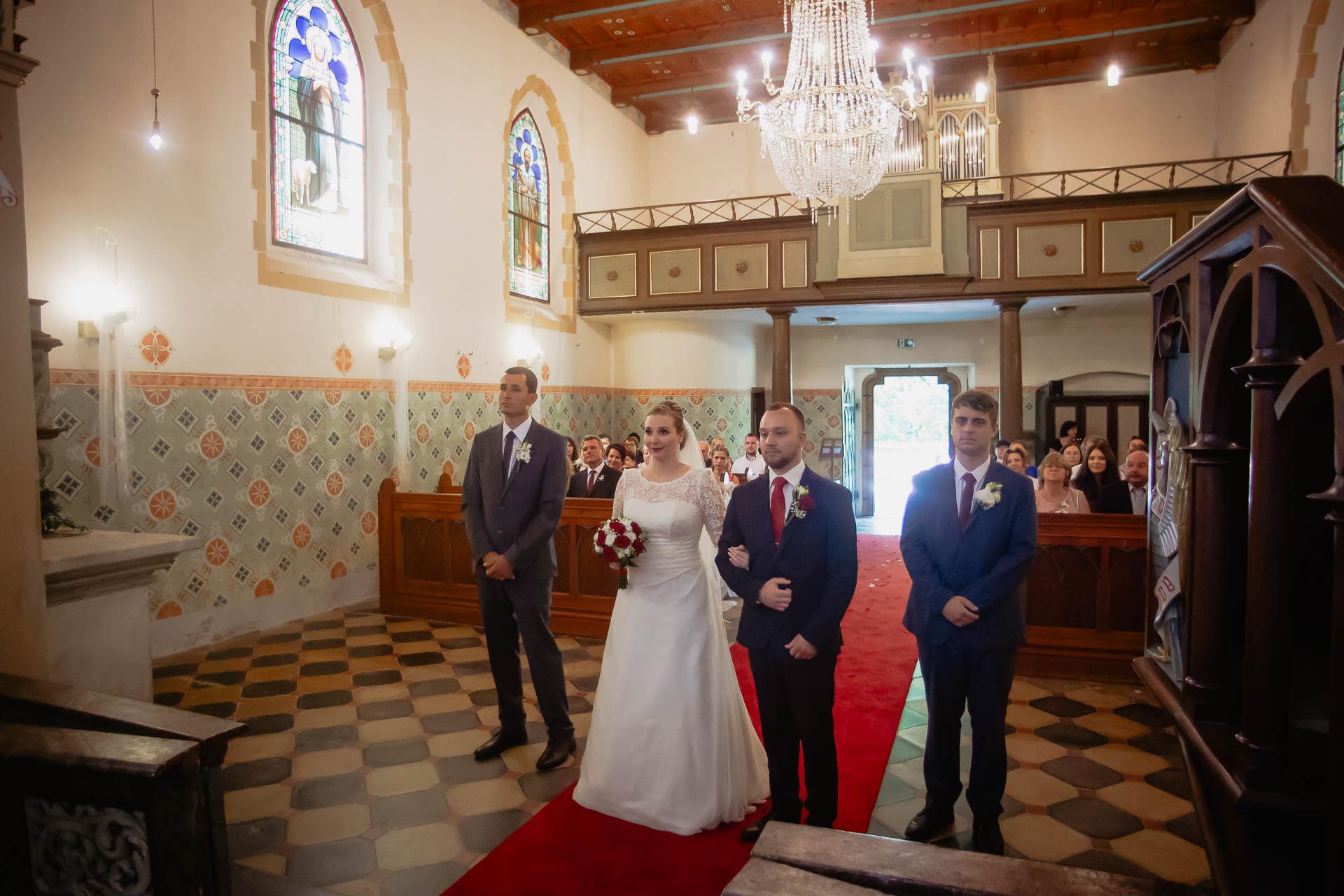 foto svatba, Havířský kostelík, Poděbrady, foto u Labe, nymburk, svatební fotograf-2566