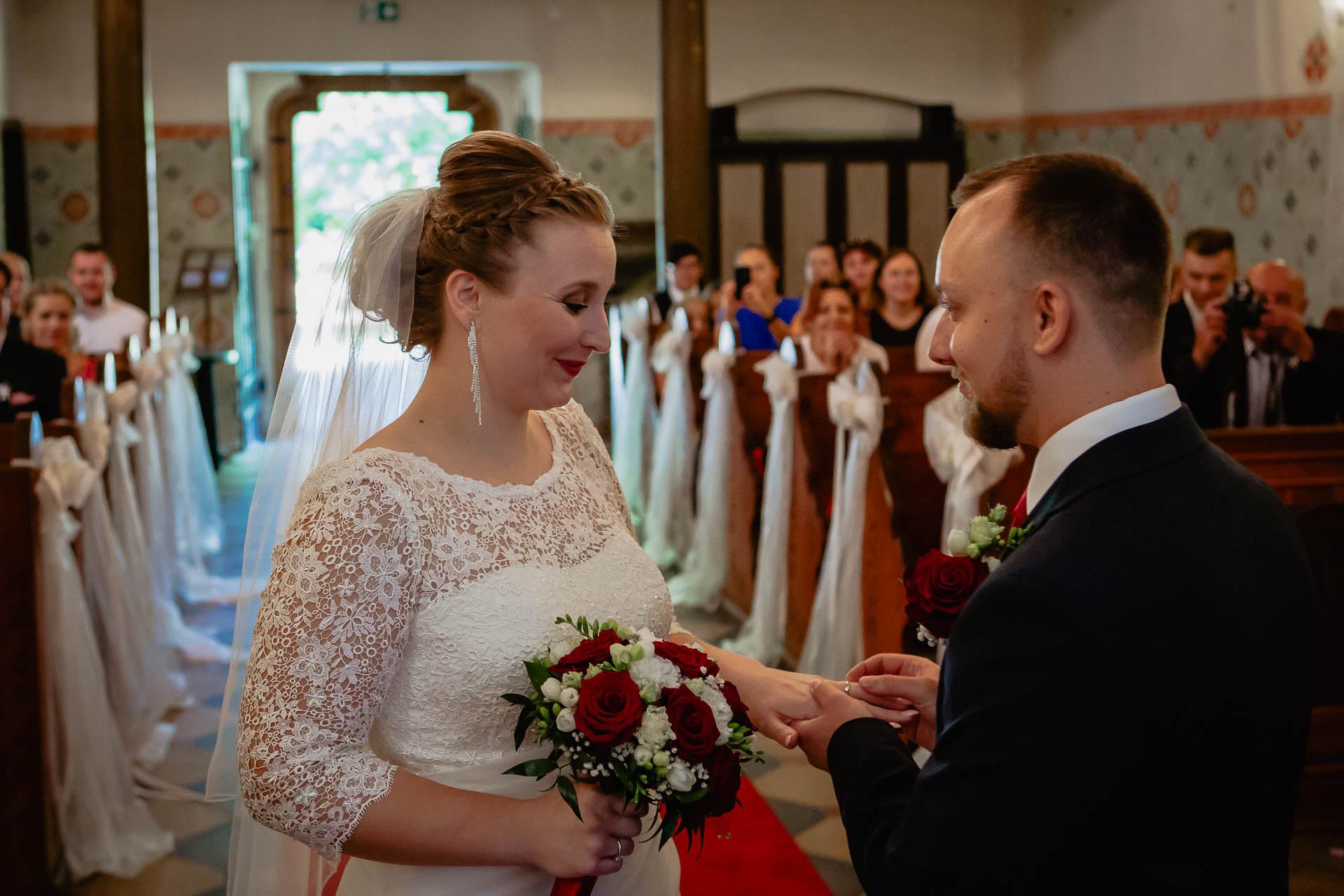 foto svatba, Havířský kostelík, Poděbrady, foto u Labe, nymburk, svatební fotograf-2581