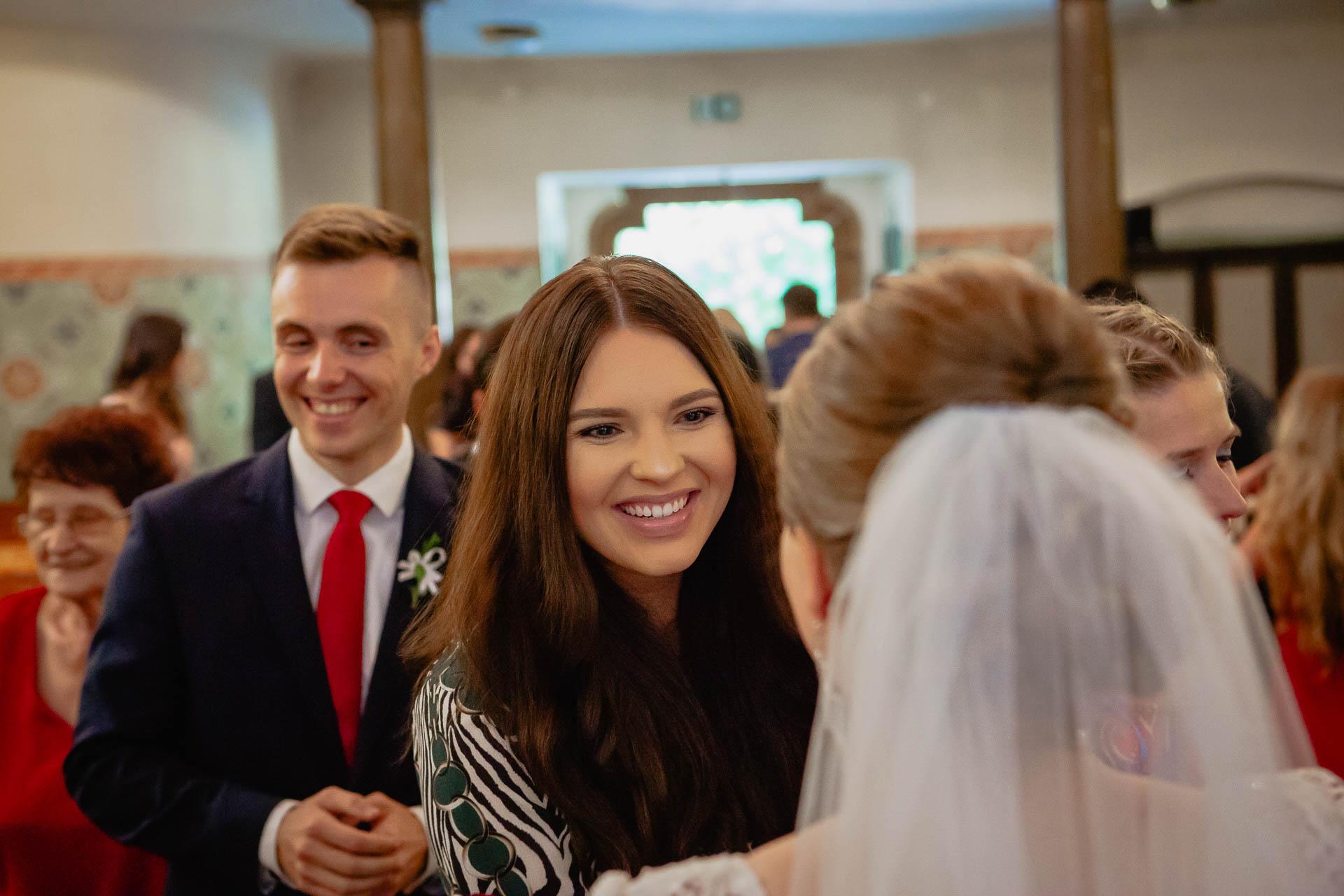 foto svatba, Havířský kostelík, Poděbrady, foto u Labe, nymburk, svatební fotograf-2667