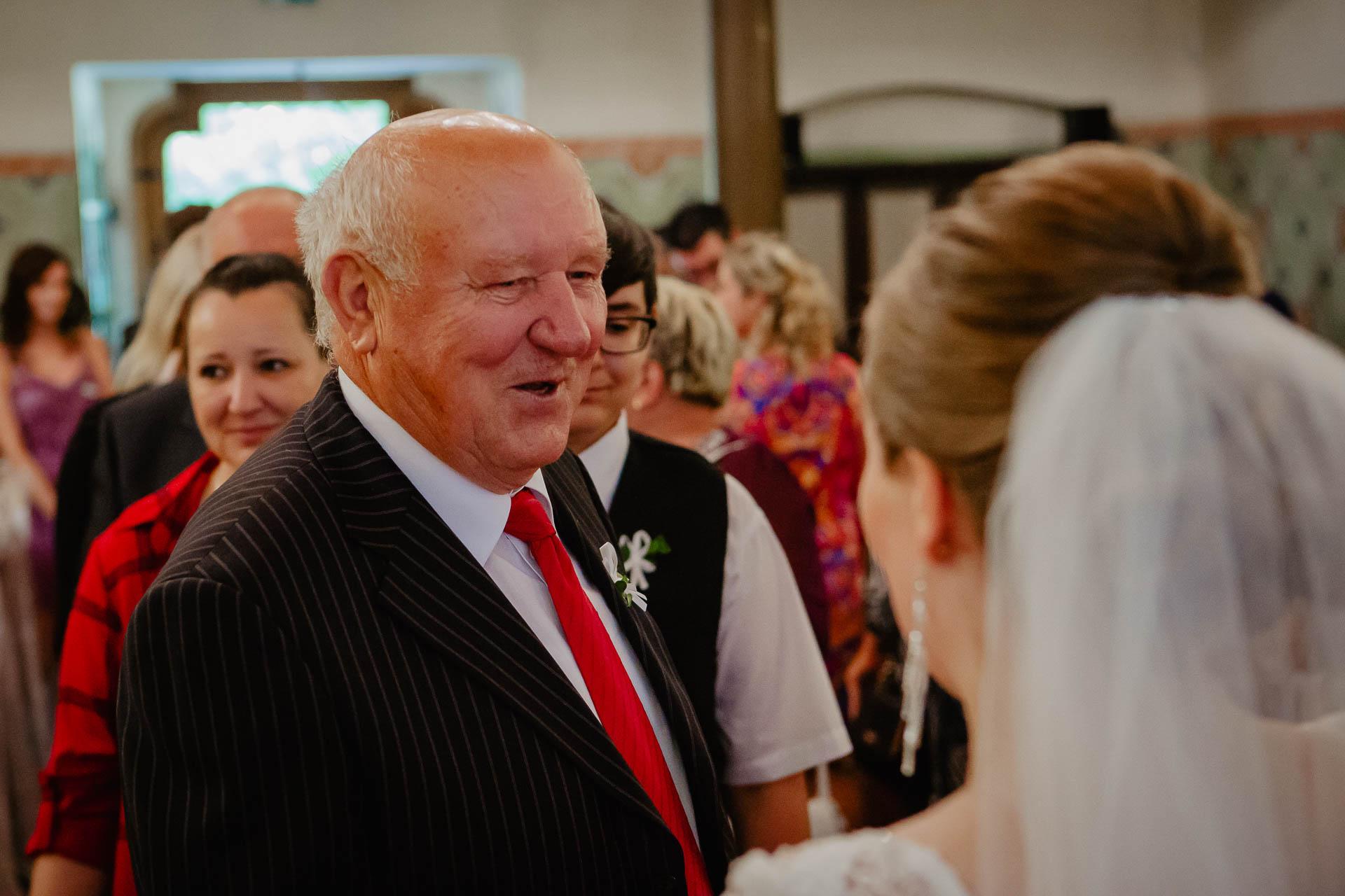 foto svatba, Havířský kostelík, Poděbrady, foto u Labe, nymburk, svatební fotograf-2676