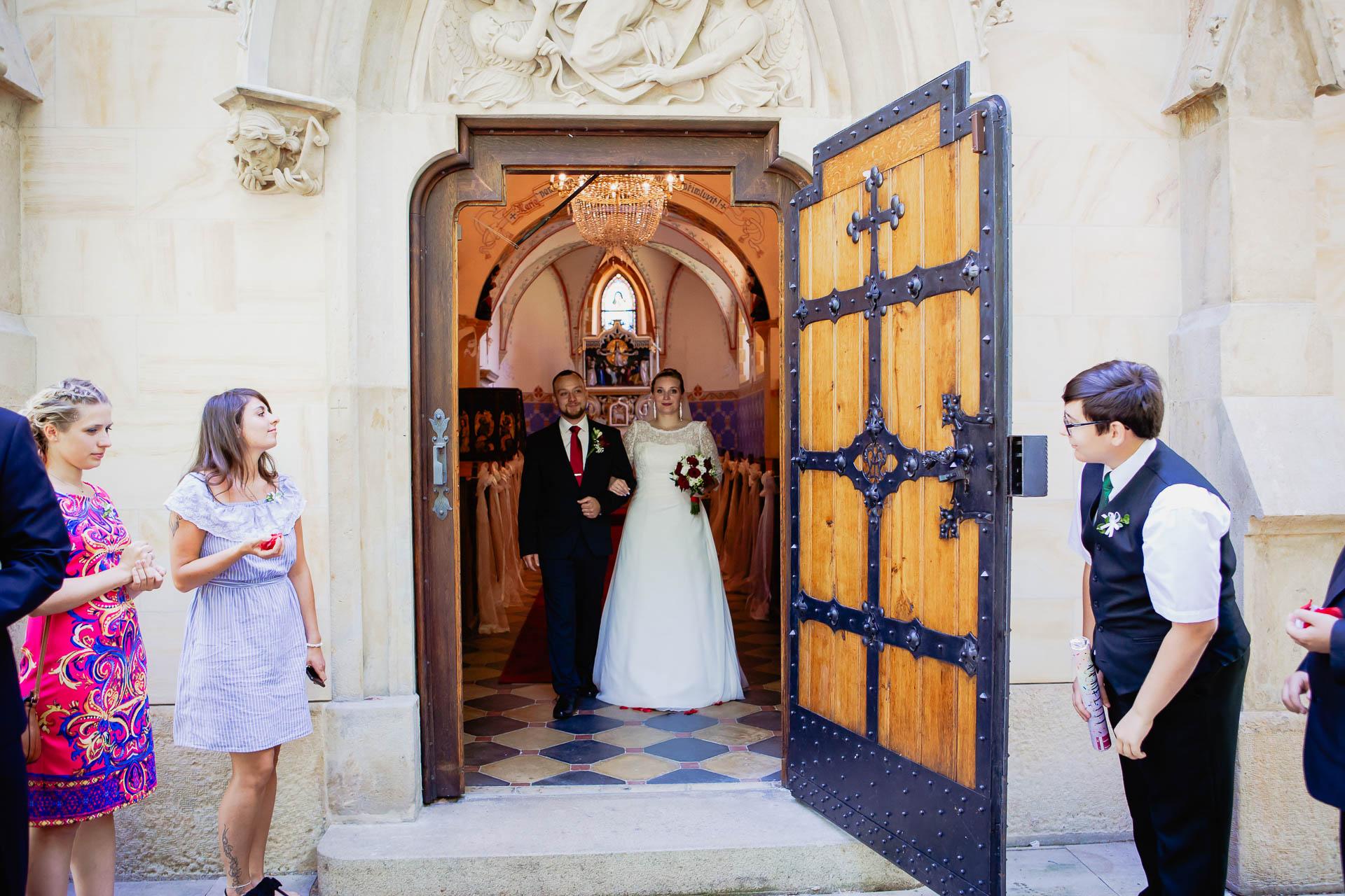foto svatba, Havířský kostelík, Poděbrady, foto u Labe, nymburk, svatební fotograf-2733