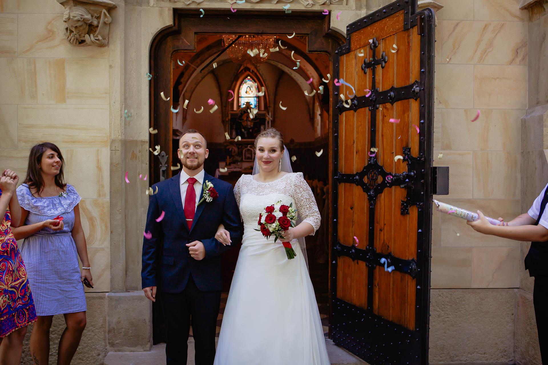 foto svatba, Havířský kostelík, Poděbrady, foto u Labe, nymburk, svatební fotograf-2746