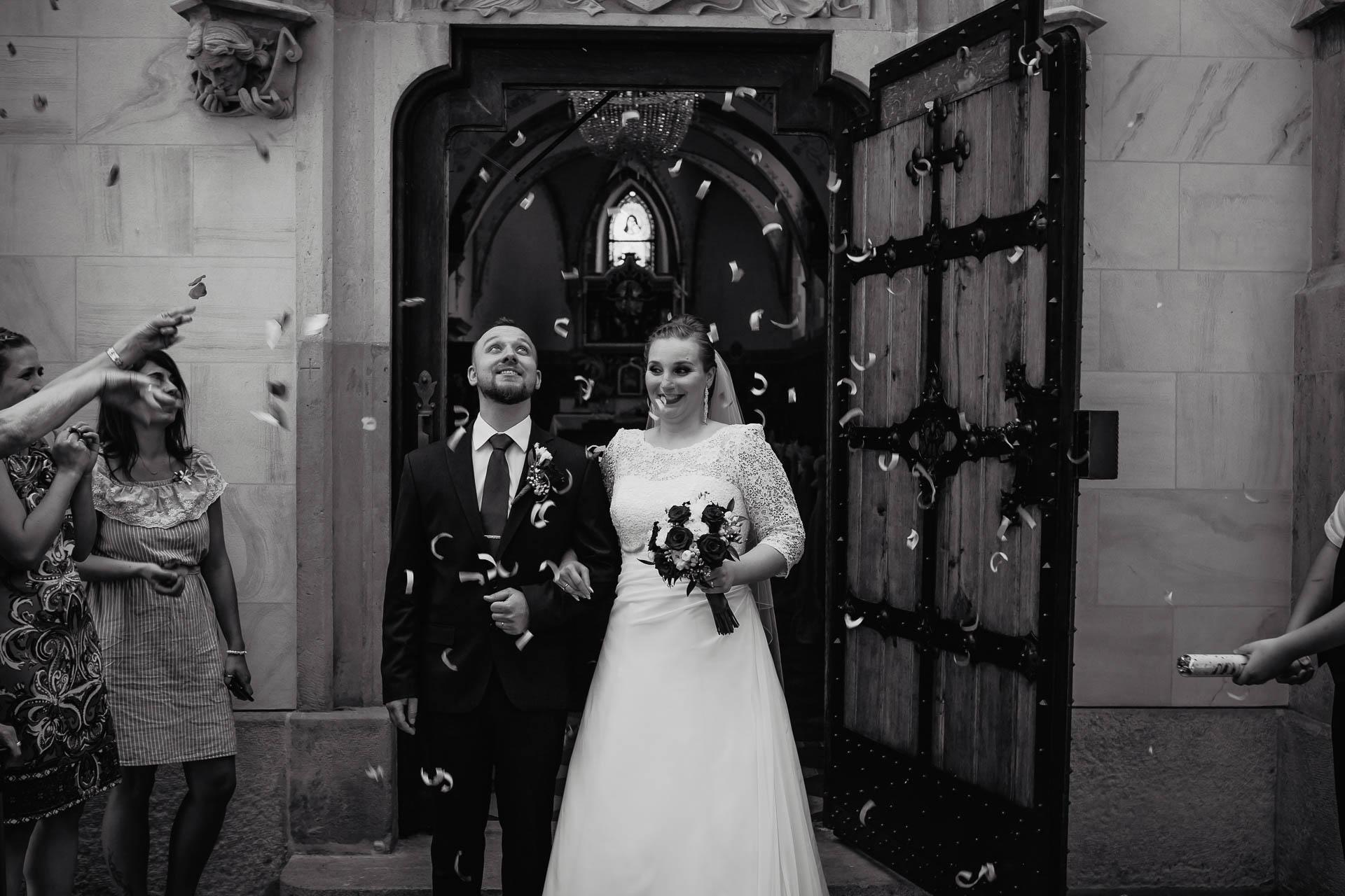 foto svatba, Havířský kostelík, Poděbrady, foto u Labe, nymburk, svatební fotograf-2748