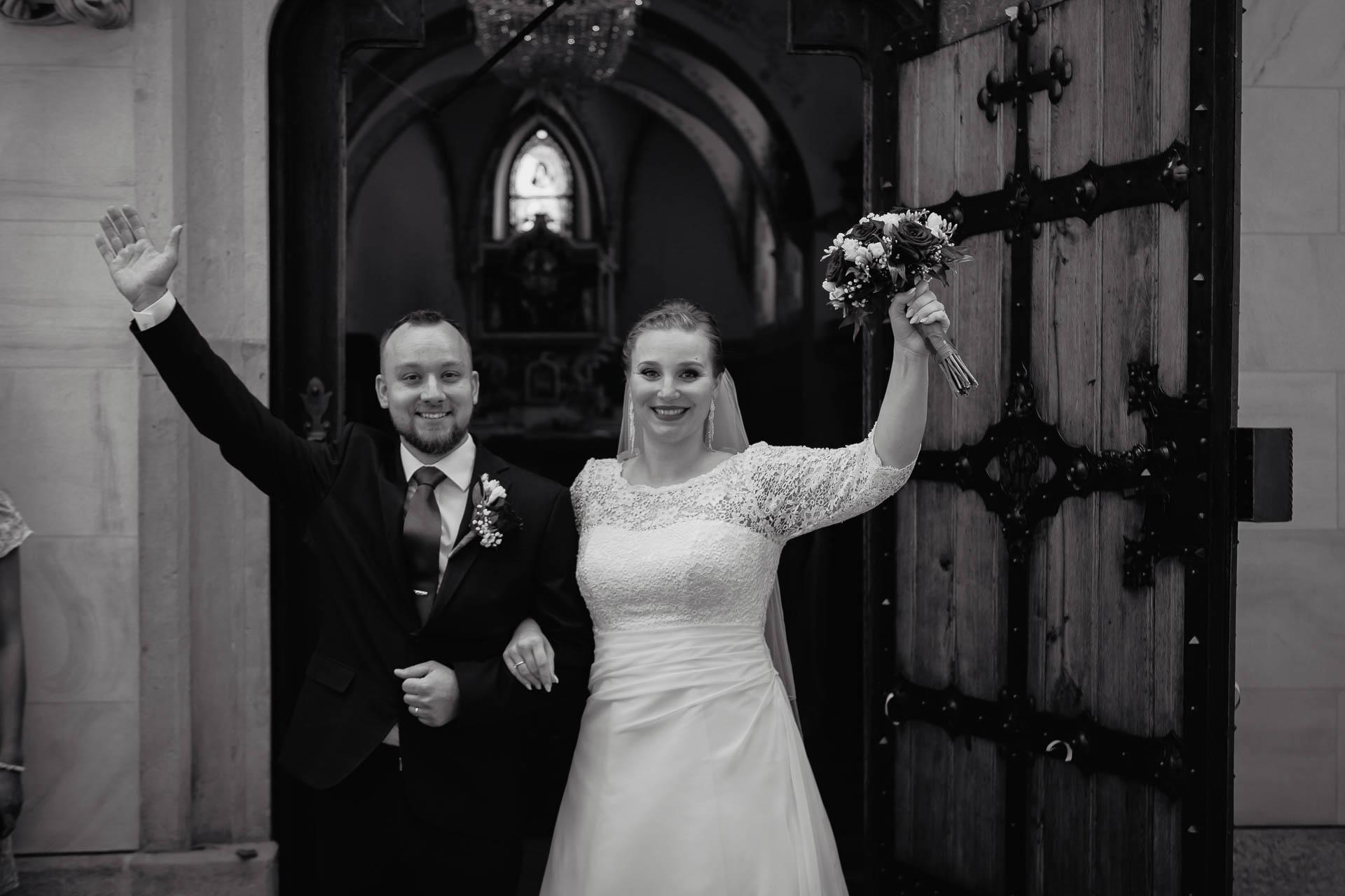 foto svatba, Havířský kostelík, Poděbrady, foto u Labe, nymburk, svatební fotograf-2758