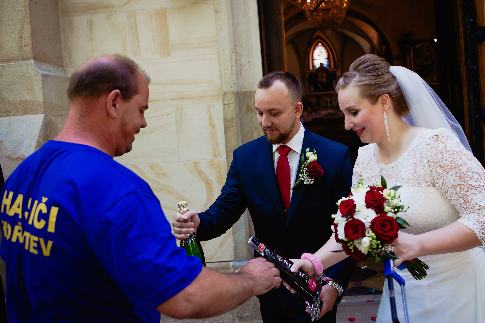 foto svatba, Havířský kostelík, Poděbrady, foto u Labe, nymburk, svatební fotograf-2787