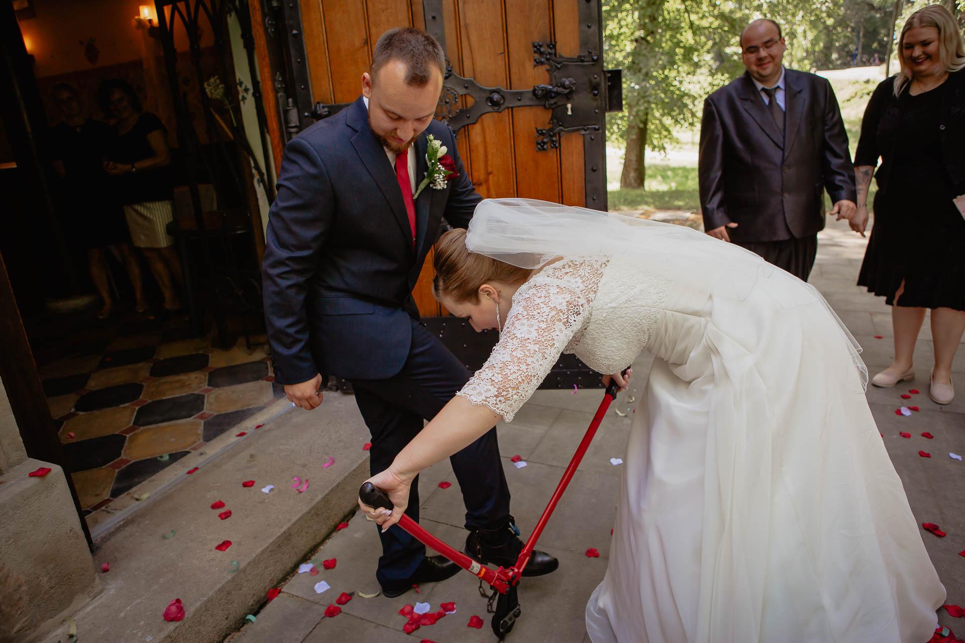 foto svatba, Havířský kostelík, Poděbrady, foto u Labe, nymburk, svatební fotograf-2789