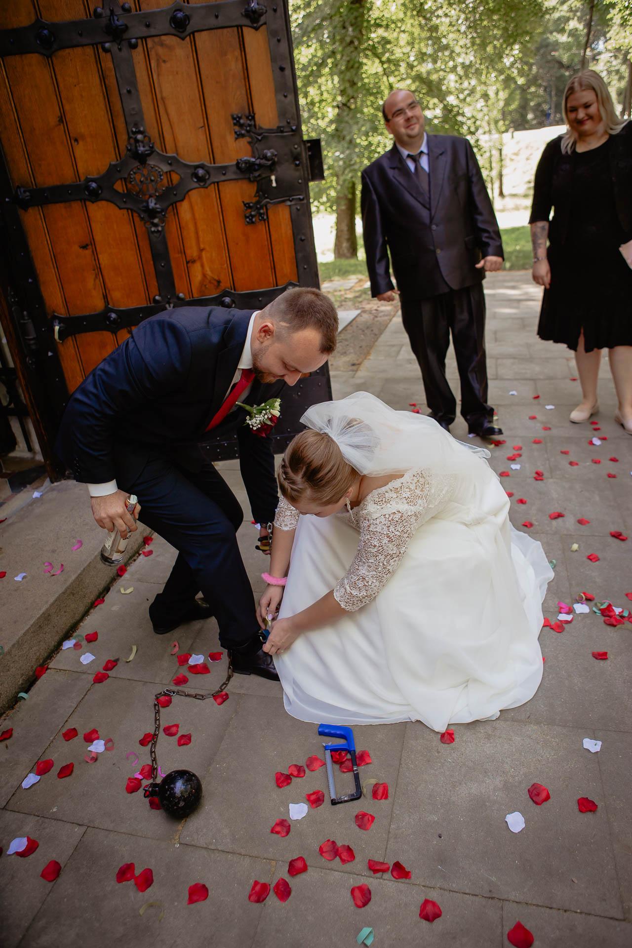 foto svatba, Havířský kostelík, Poděbrady, foto u Labe, nymburk, svatební fotograf-2798