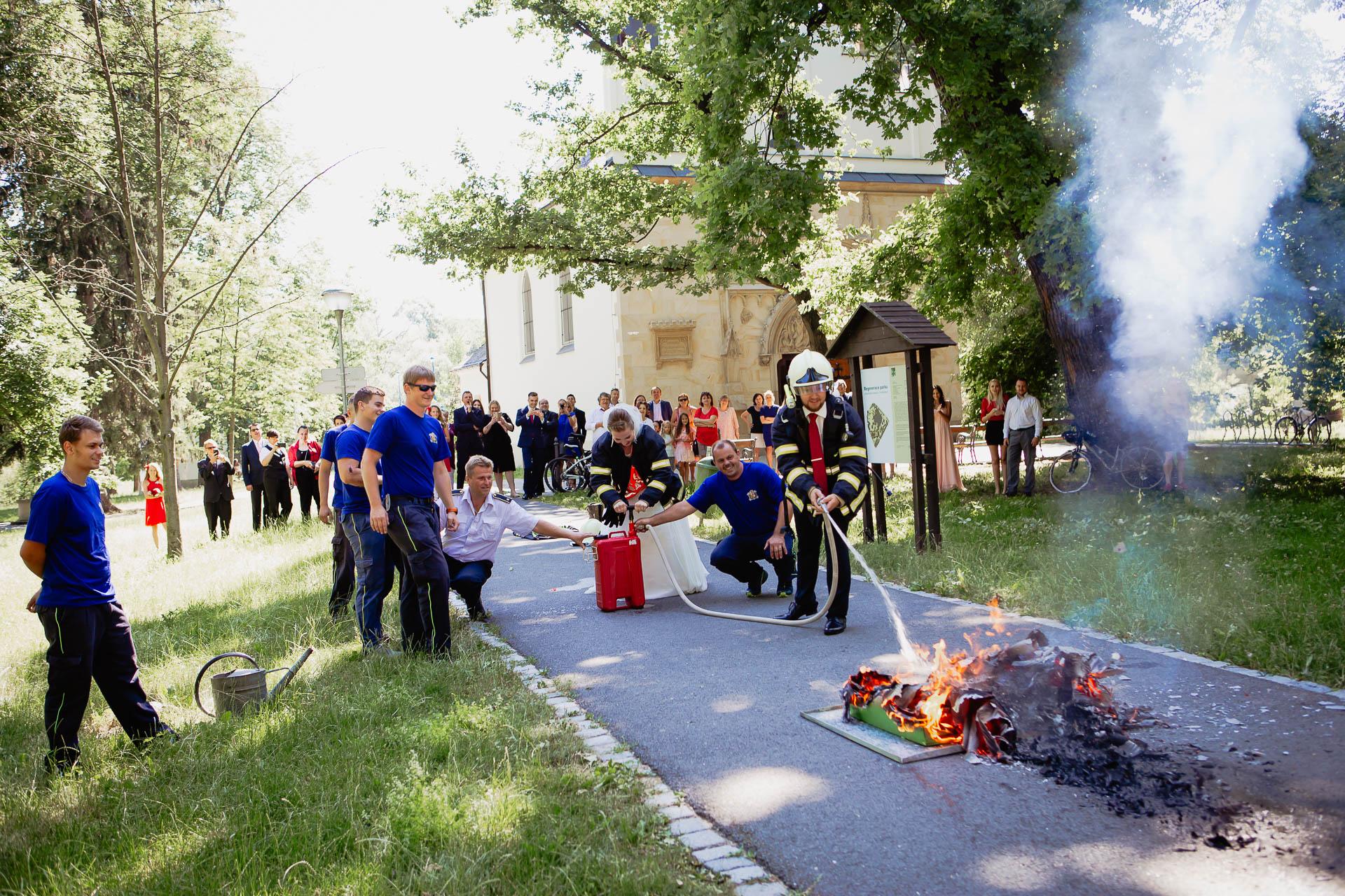 foto svatba, Havířský kostelík, Poděbrady, foto u Labe, nymburk, svatební fotograf-2872
