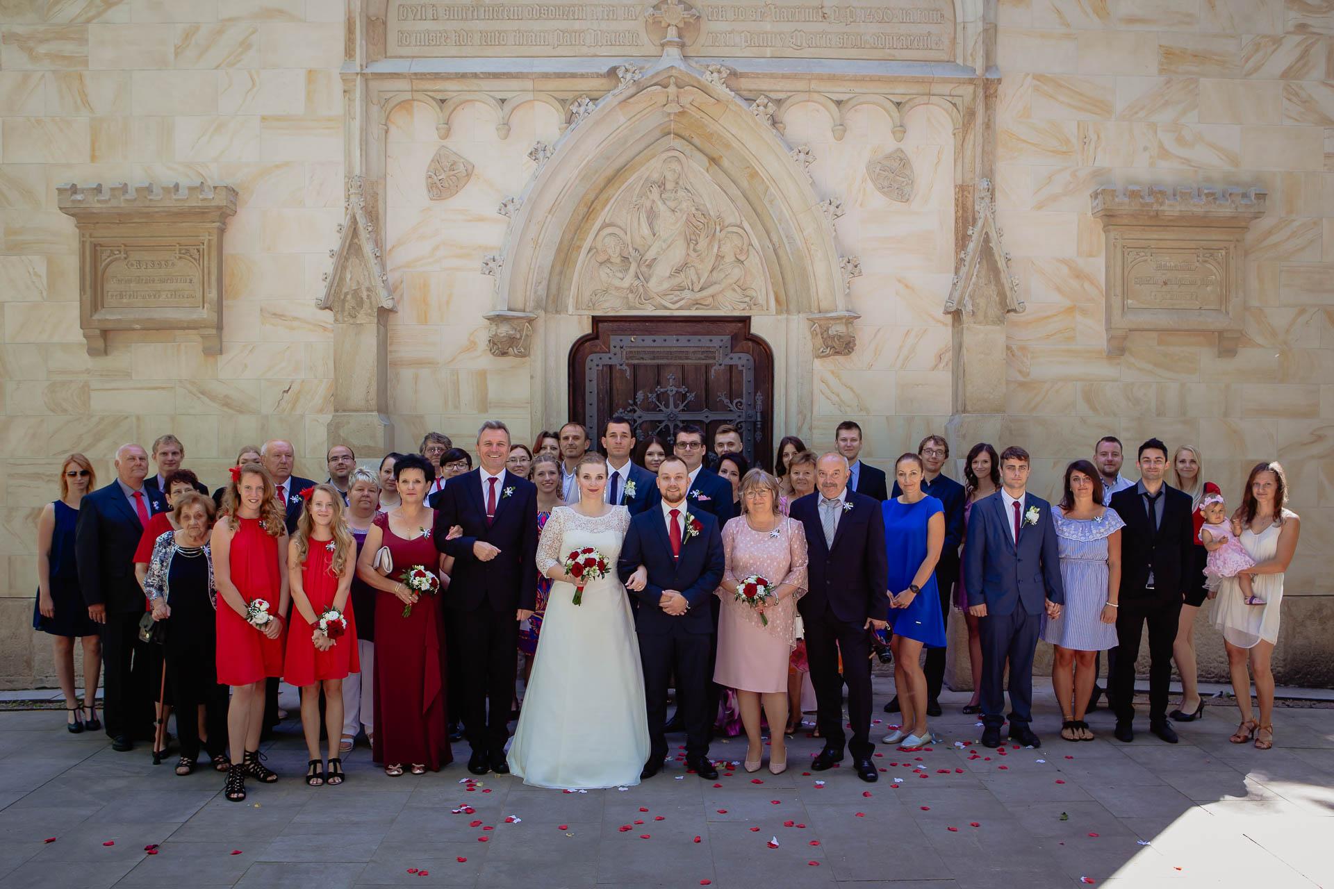 foto svatba, Havířský kostelík, Poděbrady, foto u Labe, nymburk, svatební fotograf-2902