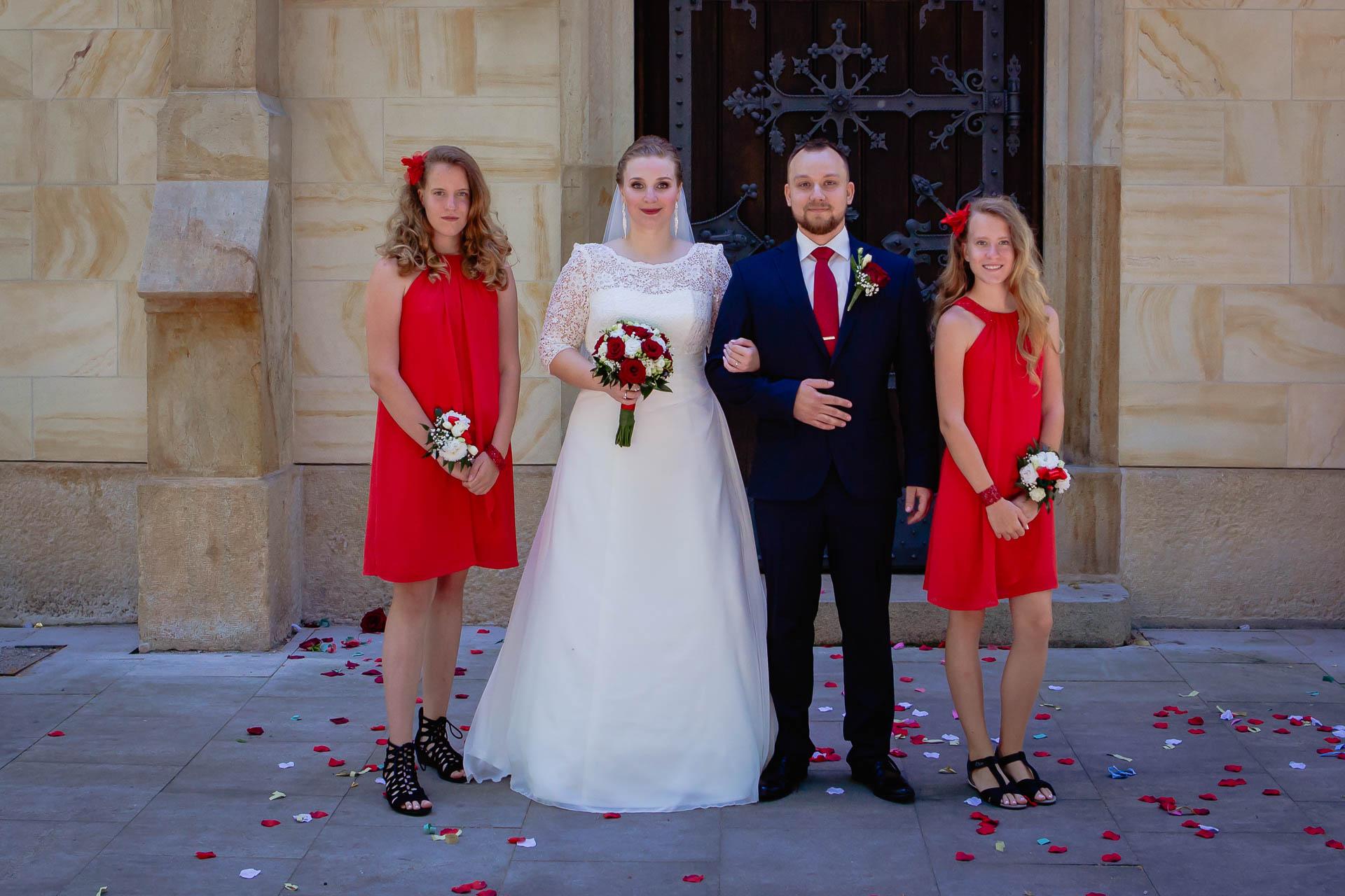 foto svatba, Havířský kostelík, Poděbrady, foto u Labe, nymburk, svatební fotograf-2993