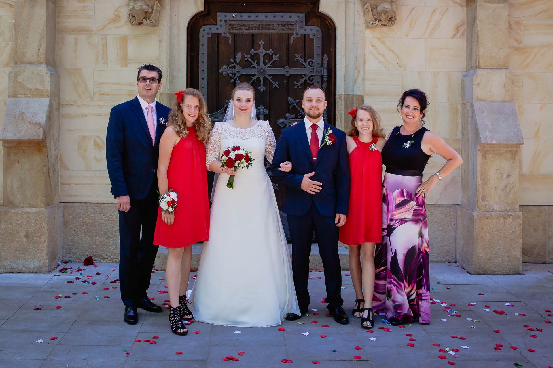 foto svatba, Havířský kostelík, Poděbrady, foto u Labe, nymburk, svatební fotograf-3026