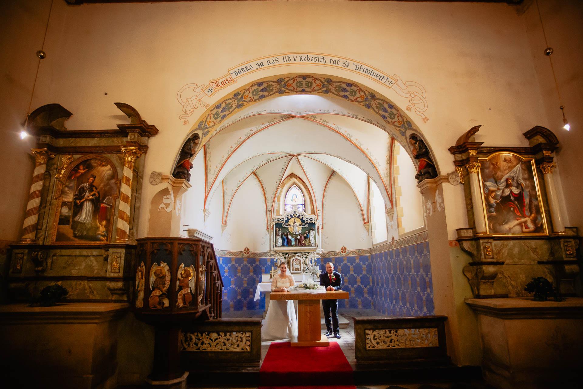 foto svatba, Havířský kostelík, Poděbrady, foto u Labe, nymburk, svatební fotograf-3097