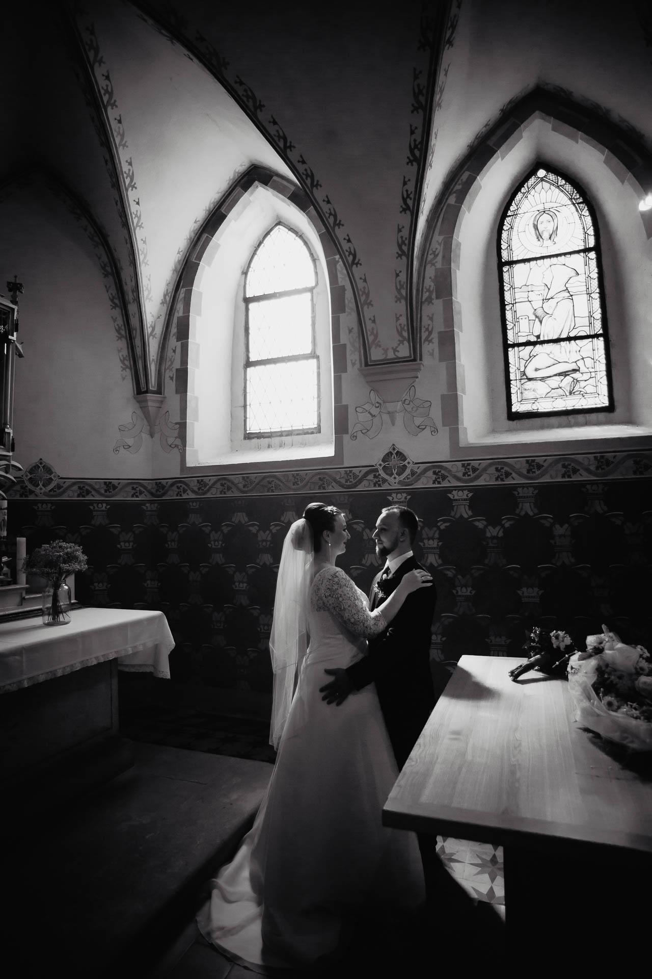 foto svatba, Havířský kostelík, Poděbrady, foto u Labe, nymburk, svatební fotograf-3101