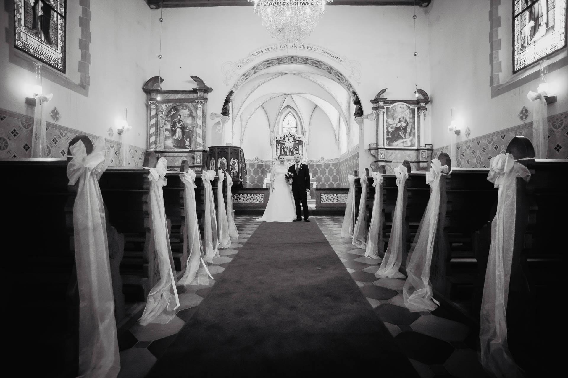 foto svatba, Havířský kostelík, Poděbrady, foto u Labe, nymburk, svatební fotograf-3113