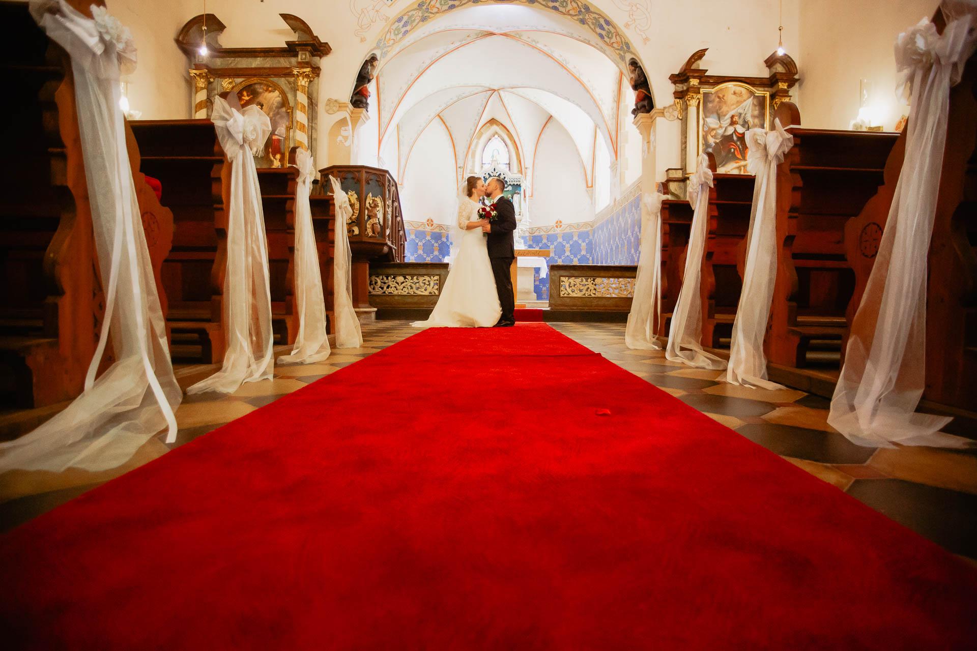 foto svatba, Havířský kostelík, Poděbrady, foto u Labe, nymburk, svatební fotograf-3118