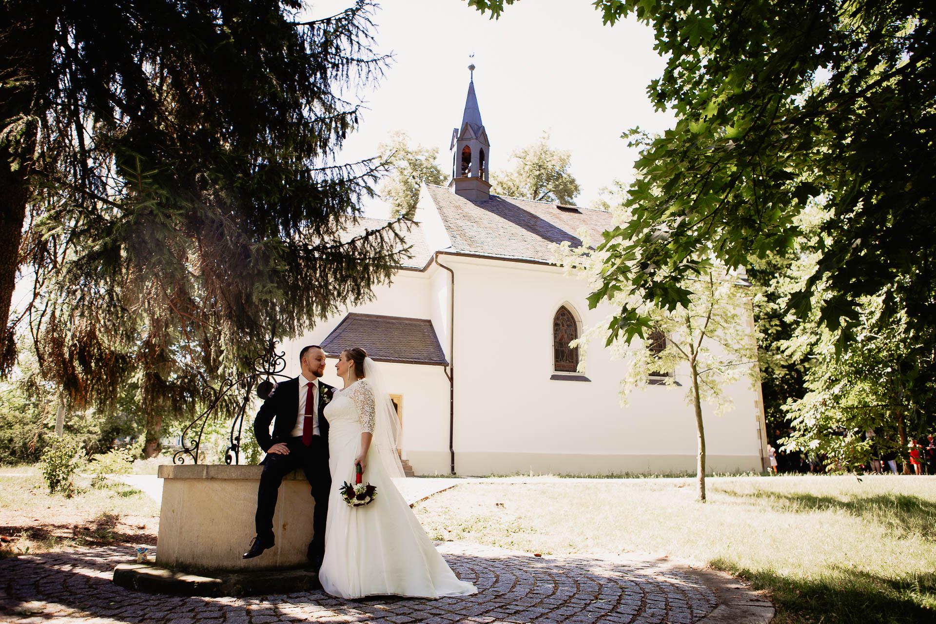 foto svatba, Havířský kostelík, Poděbrady, foto u Labe, nymburk, svatební fotograf-3163