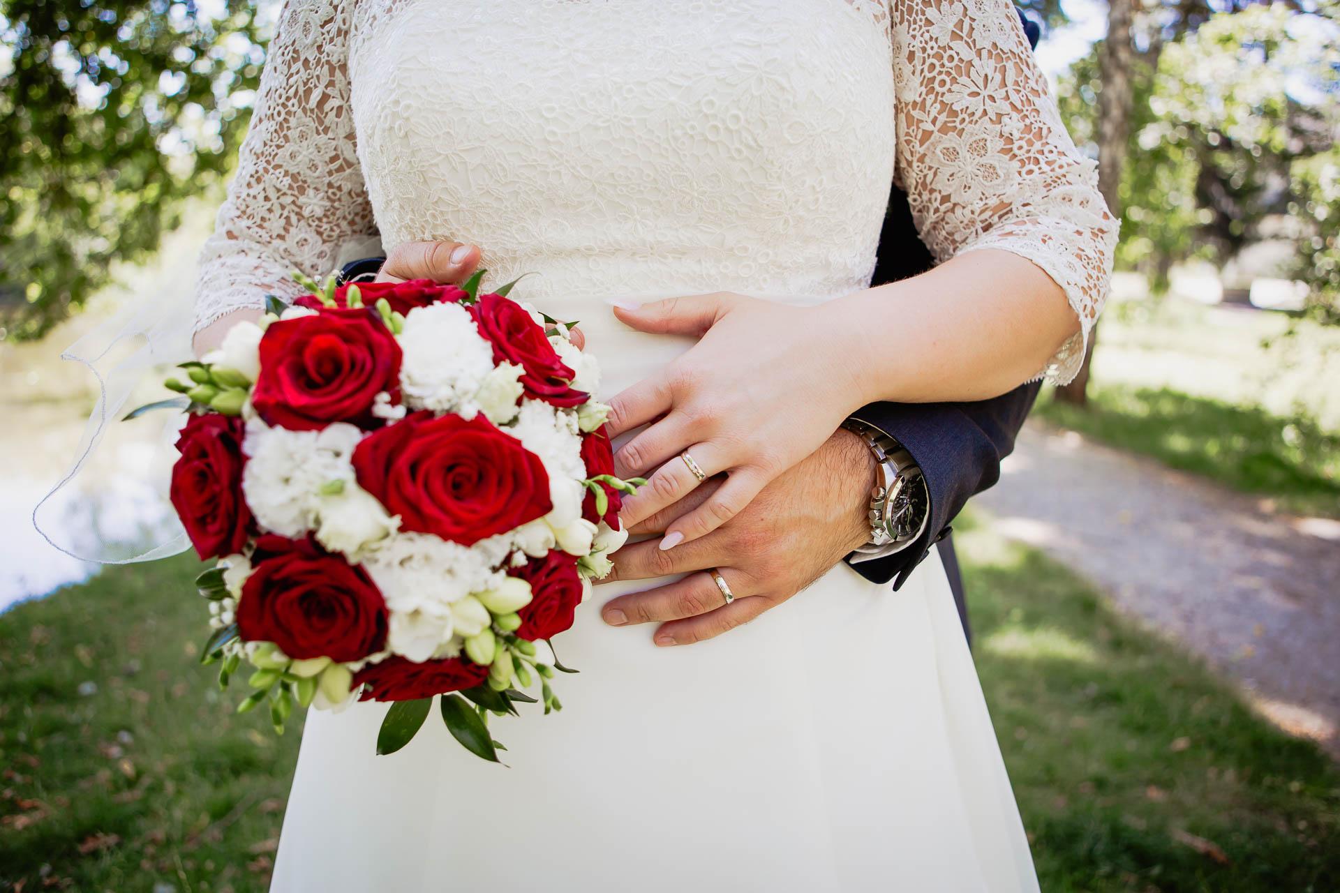 foto svatba, Havířský kostelík, Poděbrady, foto u Labe, nymburk, svatební fotograf-3260