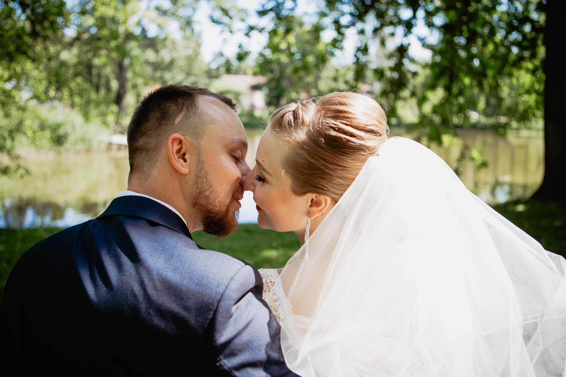 foto svatba, Havířský kostelík, Poděbrady, foto u Labe, nymburk, svatební fotograf-3283