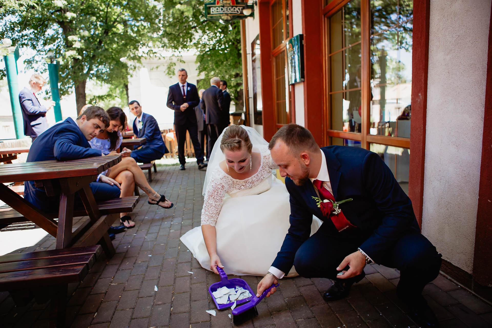 foto svatba, Havířský kostelík, Poděbrady, foto u Labe, nymburk, svatební fotograf-3490