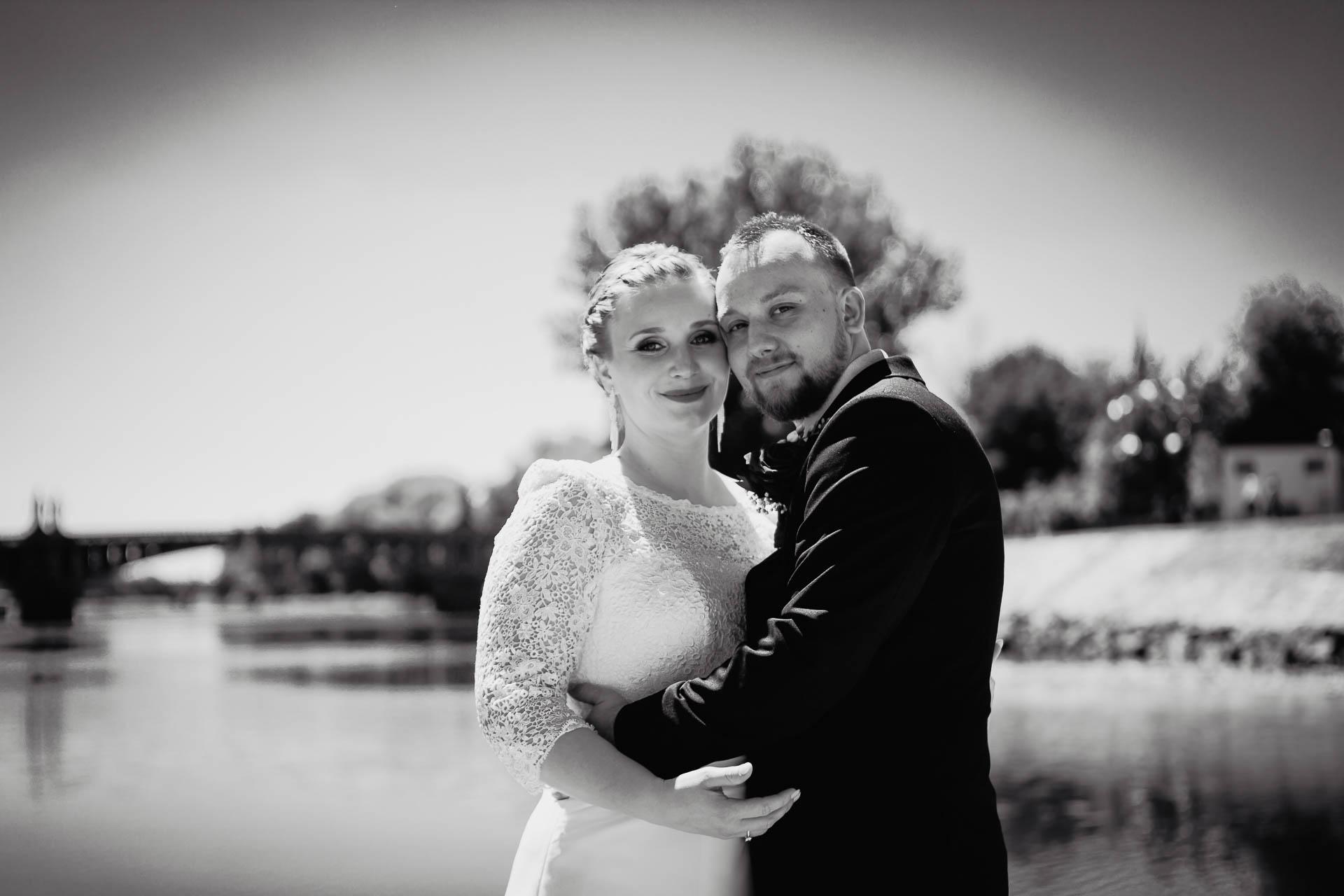 foto svatba, Havířský kostelík, Poděbrady, foto u Labe, nymburk, svatební fotograf-3646