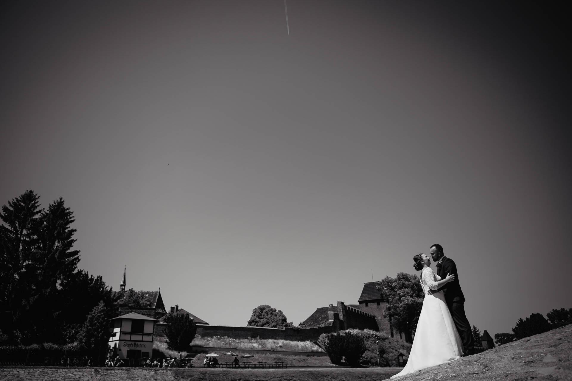 foto svatba, Havířský kostelík, Poděbrady, foto u Labe, nymburk, svatební fotograf-3660