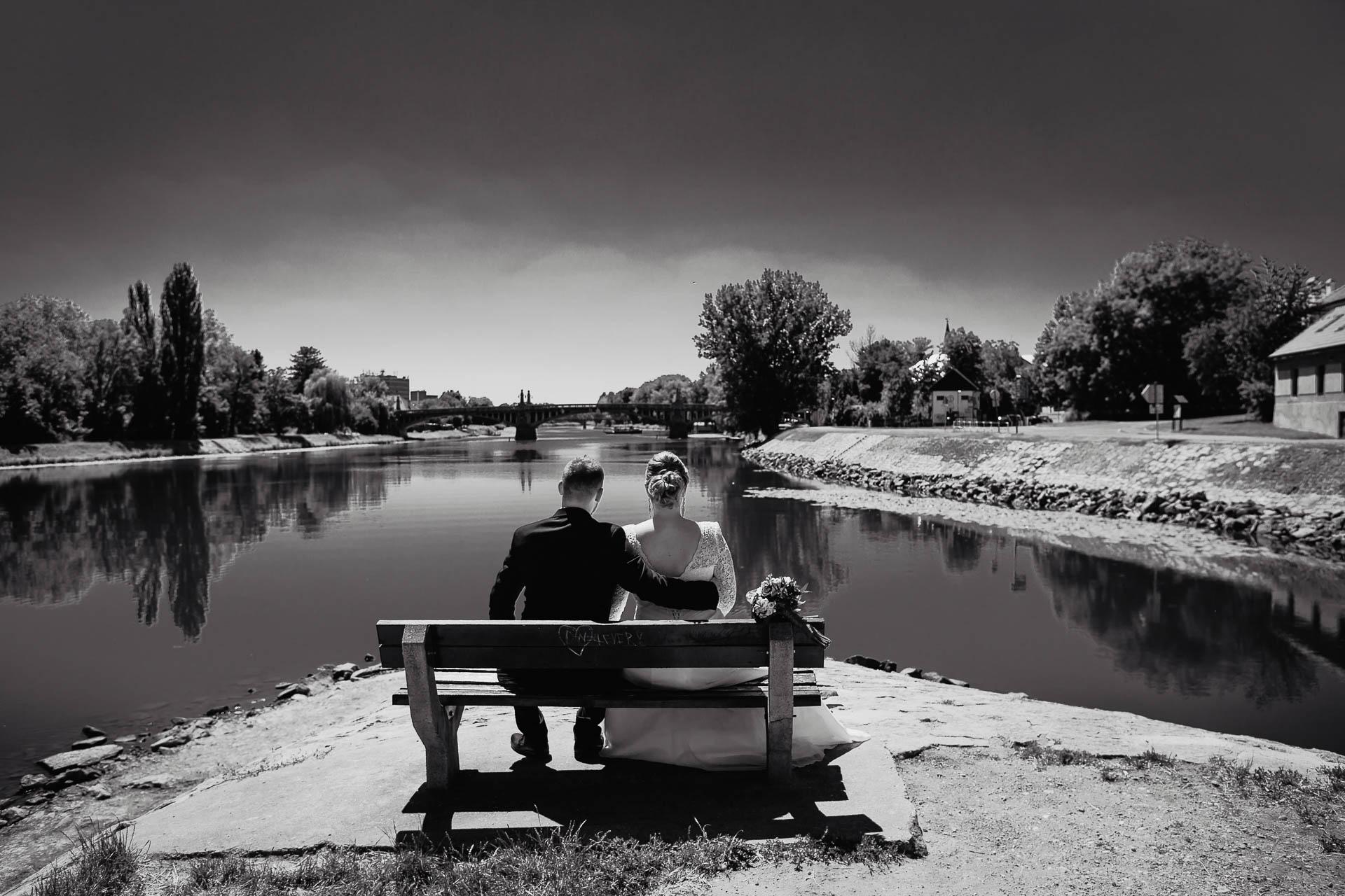 foto svatba, Havířský kostelík, Poděbrady, foto u Labe, nymburk, svatební fotograf-3678