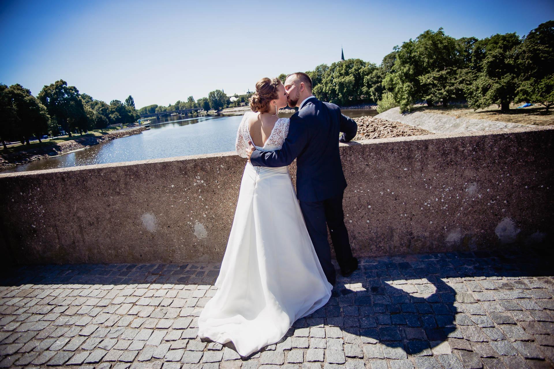 foto svatba, Havířský kostelík, Poděbrady, foto u Labe, nymburk, svatební fotograf-3802
