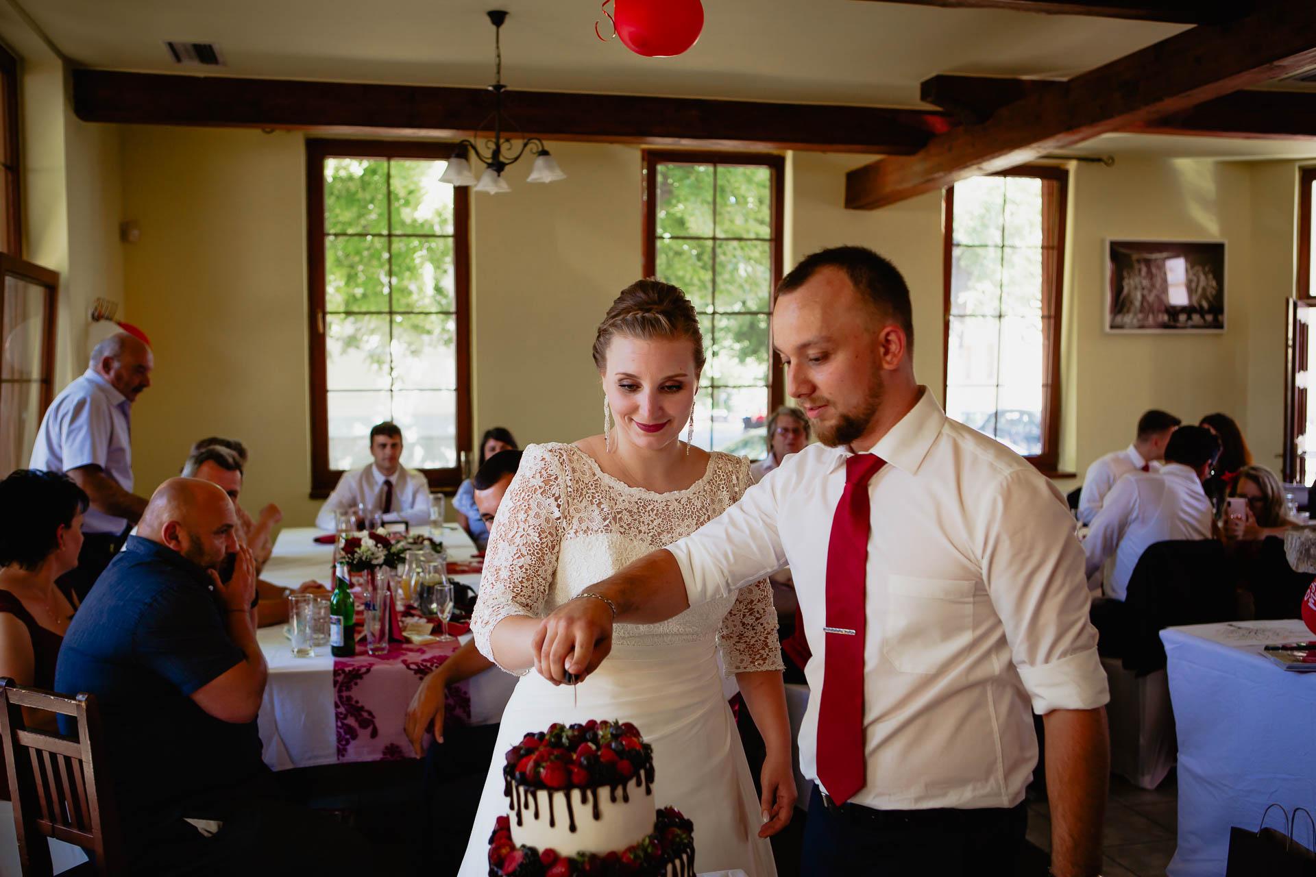 foto svatba, Havířský kostelík, Poděbrady, foto u Labe, nymburk, svatební fotograf-3841