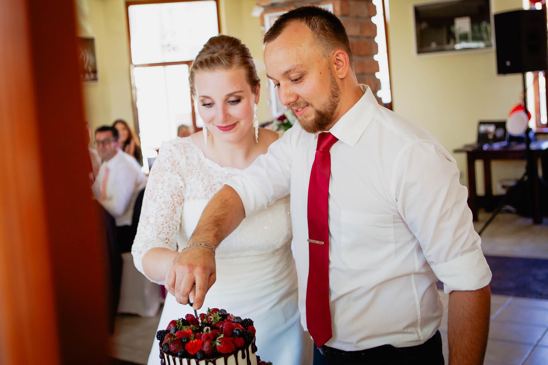 foto svatba, Havířský kostelík, Poděbrady, foto u Labe, nymburk, svatební fotograf-3853