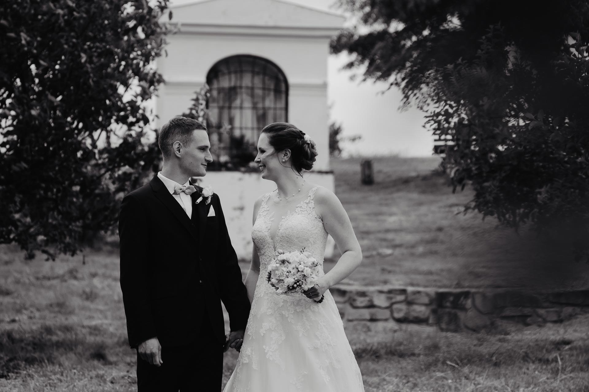 Svatební-fotograf-Čelákovice-0252
