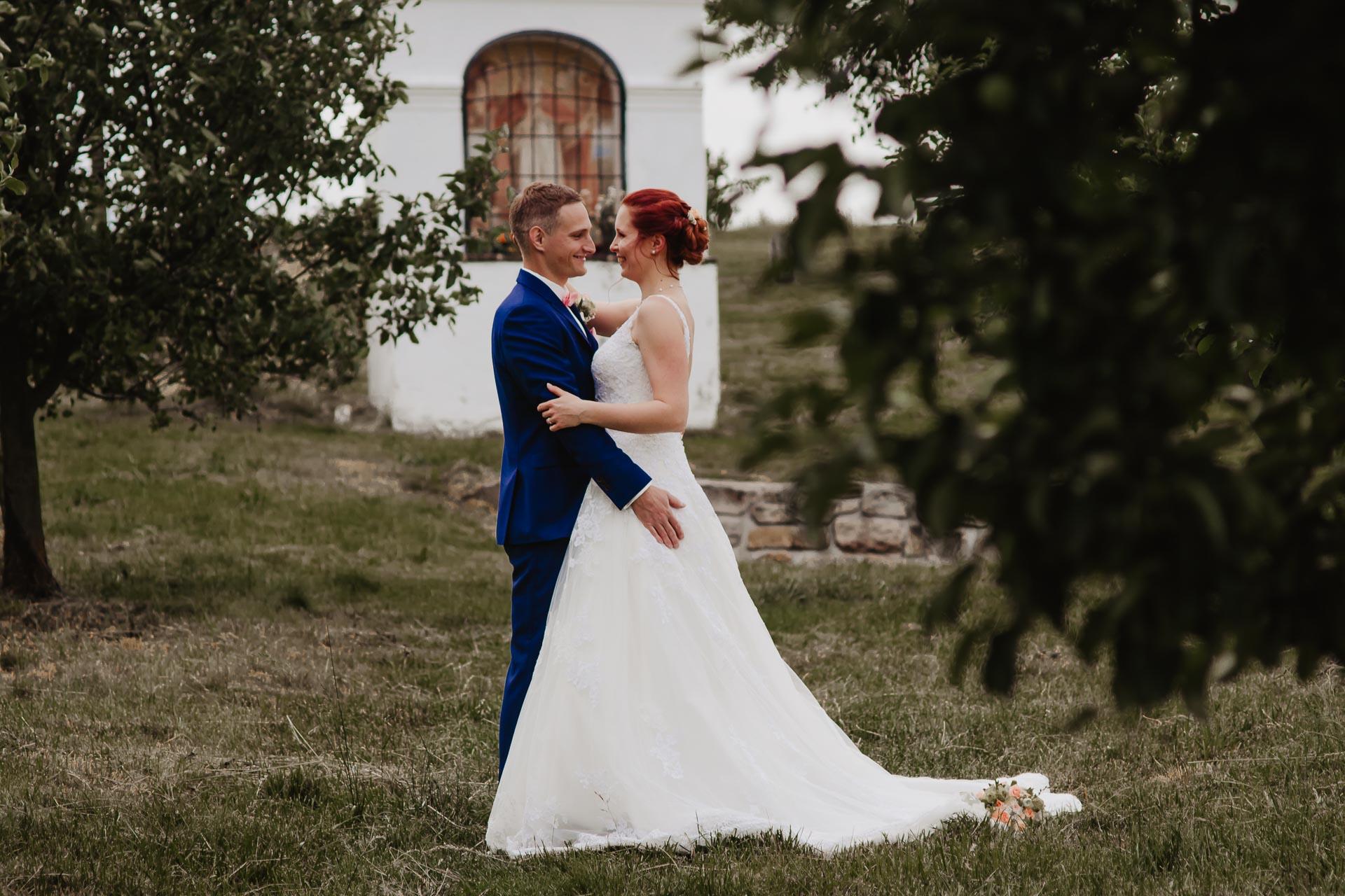 Svatební-fotograf-Čelákovice-0264